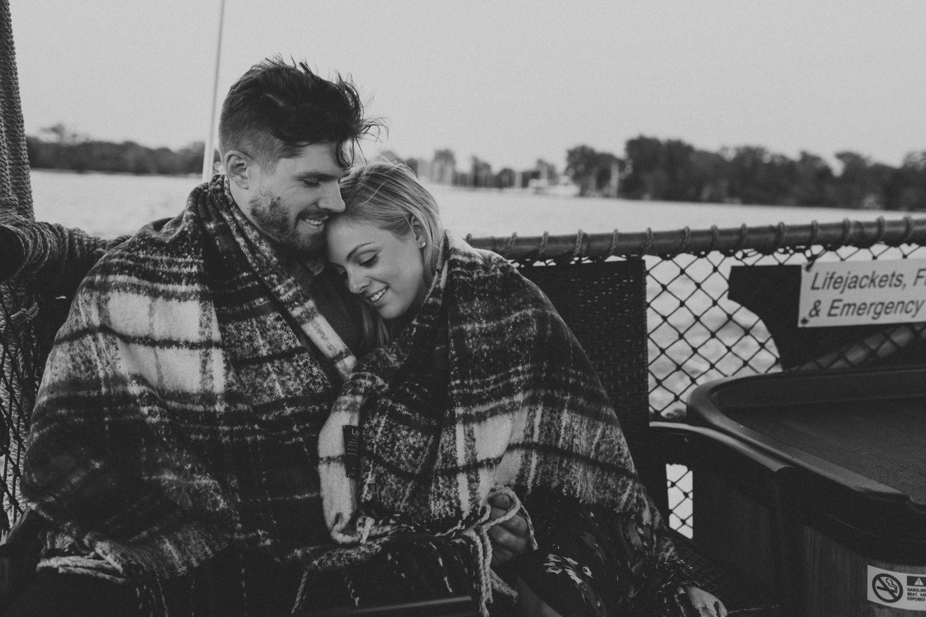 Toronto-Island-engagement-session-and-CNE-Laurie-and-Craig-by-Sam-Wong-of-Artanis-Collective_024.jpg