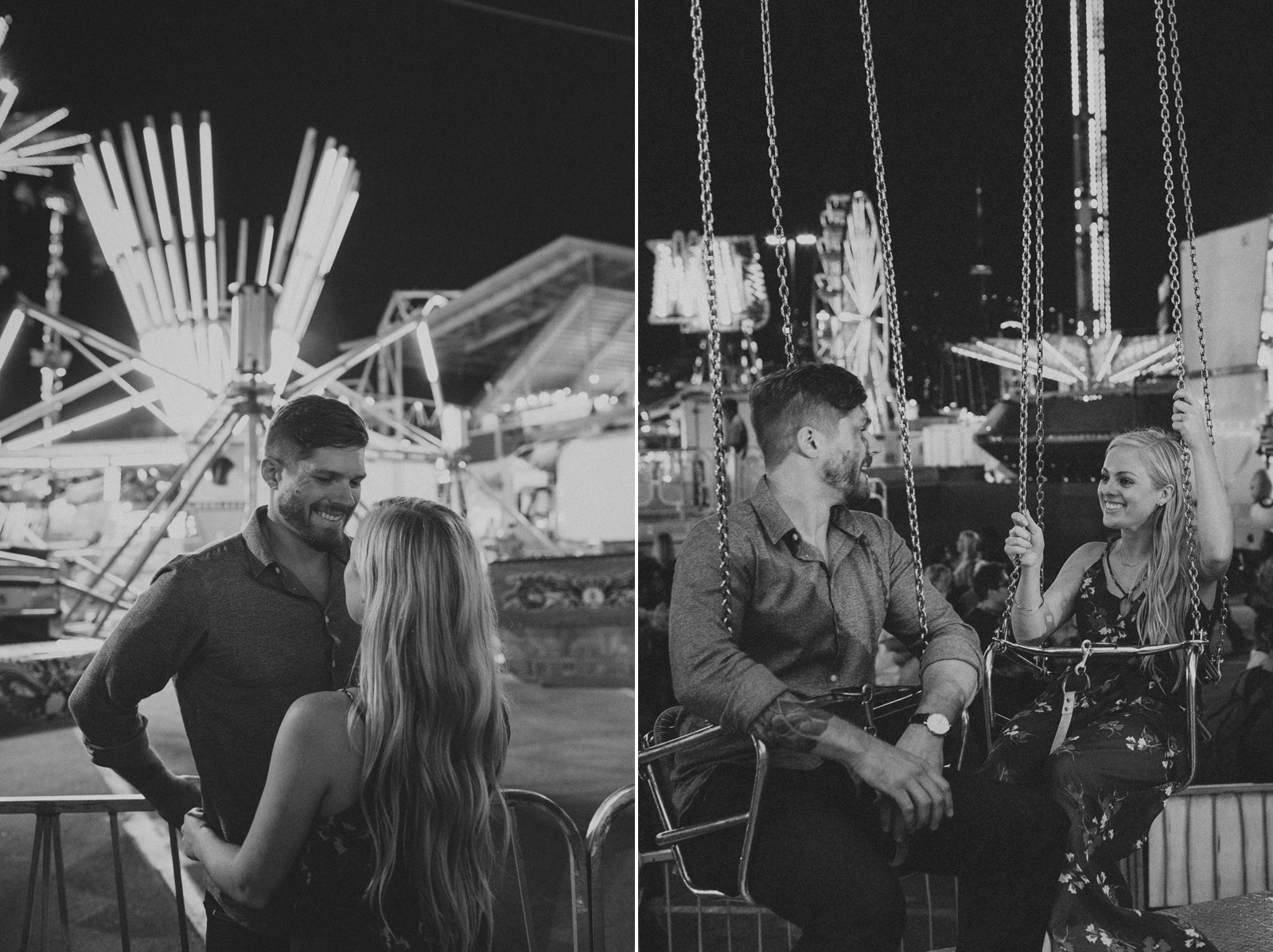 Toronto-Island-engagement-session-and-CNE-Laurie-and-Craig-by-Sam-Wong-of-Artanis-Collective_025.jpg