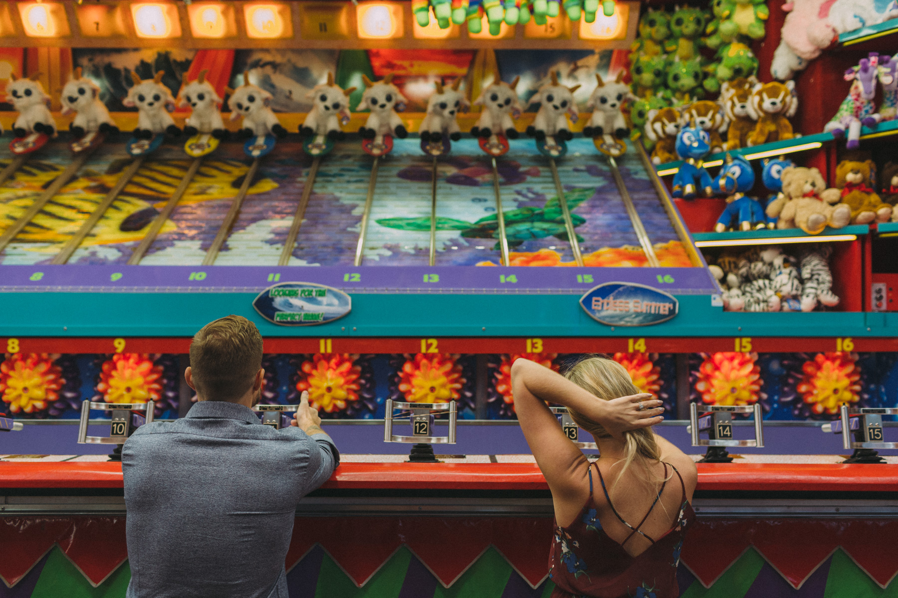 Toronto-Island-engagement-session-and-CNE-Laurie-and-Craig-by-Sam-Wong-of-Artanis-Collective_026.jpg