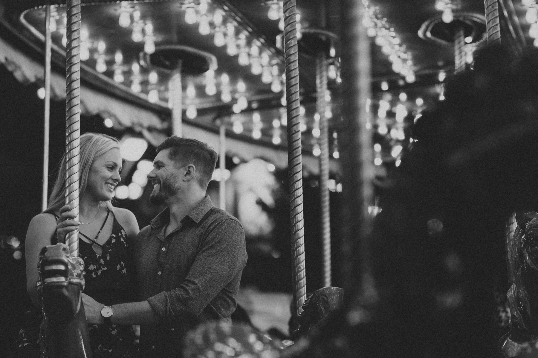 Toronto-Island-engagement-session-and-CNE-Laurie-and-Craig-by-Sam-Wong-of-Artanis-Collective_029.jpg