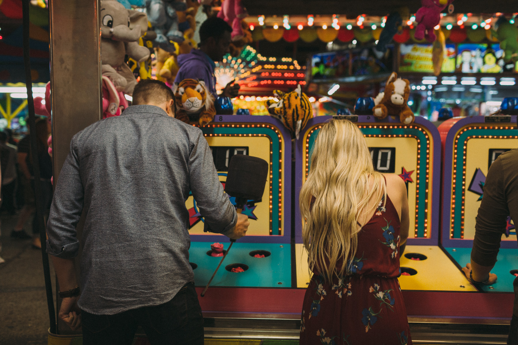 Toronto-Island-engagement-session-and-CNE-Laurie-and-Craig-by-Sam-Wong-of-Artanis-Collective_030.jpg