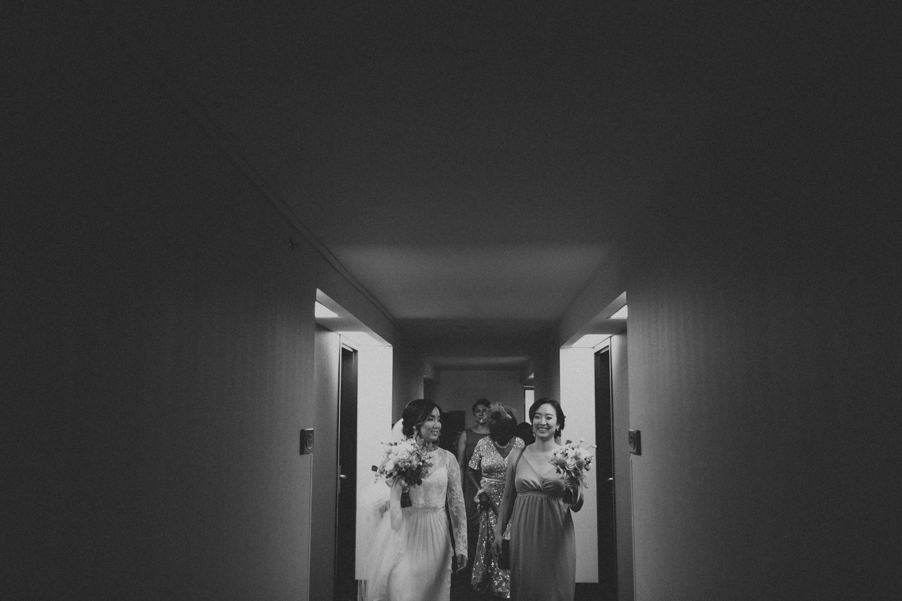 Malaparte-wedding-photography-Toronto-by-Sam-Wong-of-Artanis-Collective-Mary-Anne-Bourne_013.jpg