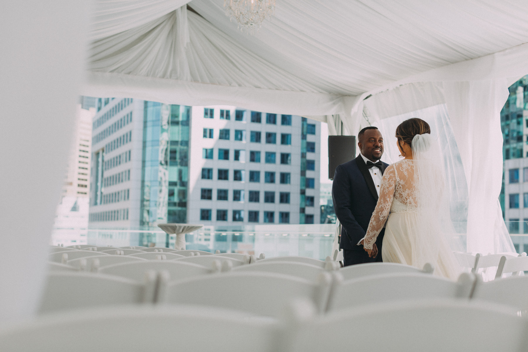 Malaparte-wedding-photography-Toronto-by-Sam-Wong-of-Artanis-Collective-Mary-Anne-Bourne_017.jpg