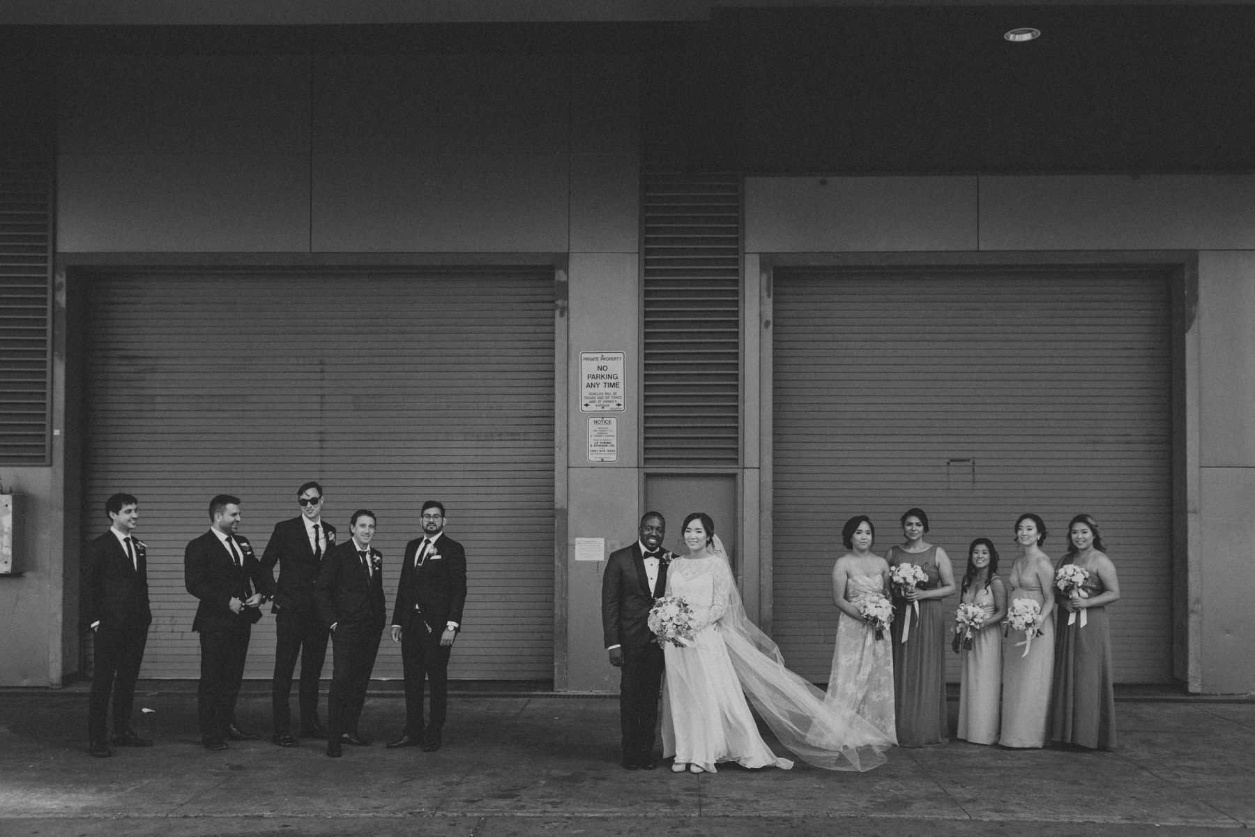 Malaparte-wedding-photography-Toronto-by-Sam-Wong-of-Artanis-Collective-Mary-Anne-Bourne_019.jpg