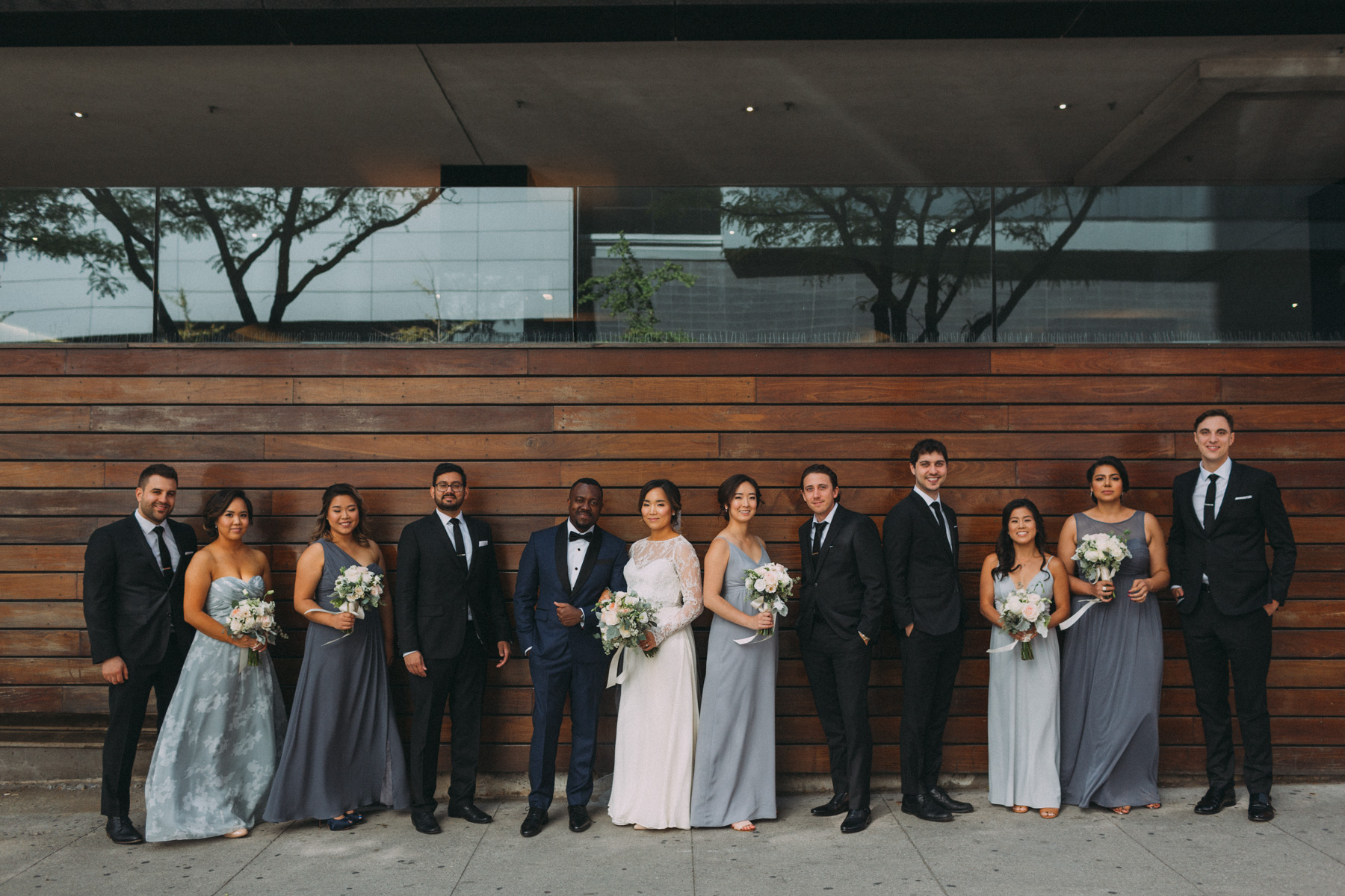 Malaparte-wedding-photography-Toronto-by-Sam-Wong-of-Artanis-Collective-Mary-Anne-Bourne_021.jpg