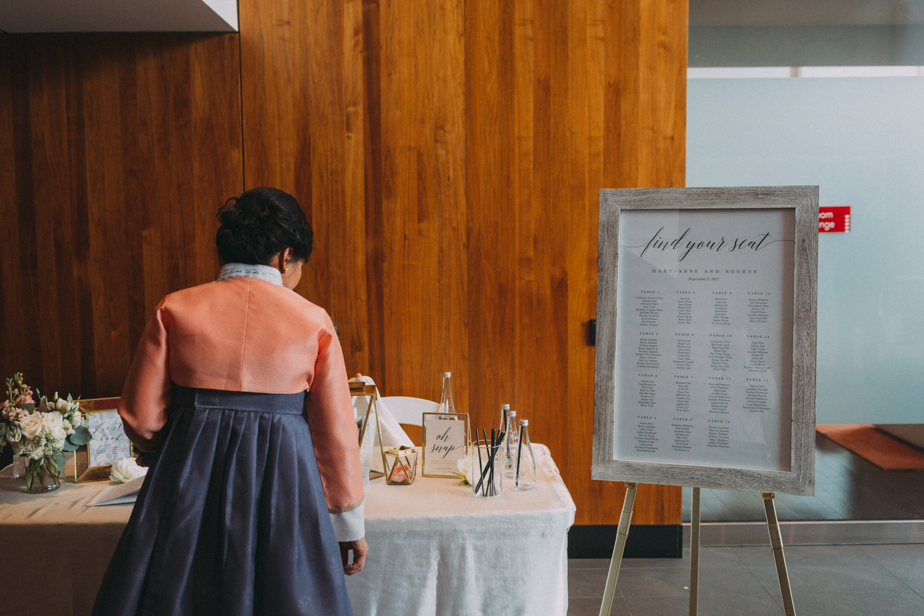 Malaparte-wedding-photography-Toronto-by-Sam-Wong-of-Artanis-Collective-Mary-Anne-Bourne_030.jpg