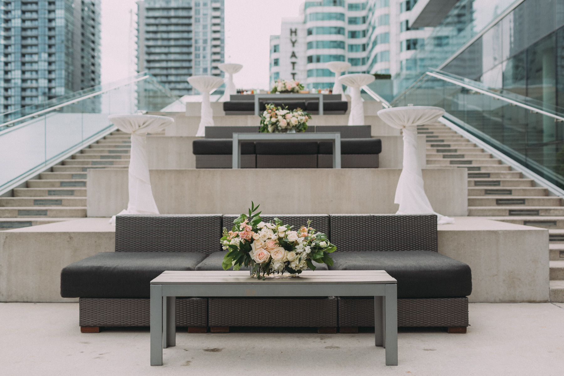 Malaparte-wedding-photography-Toronto-by-Sam-Wong-of-Artanis-Collective-Mary-Anne-Bourne_031.jpg