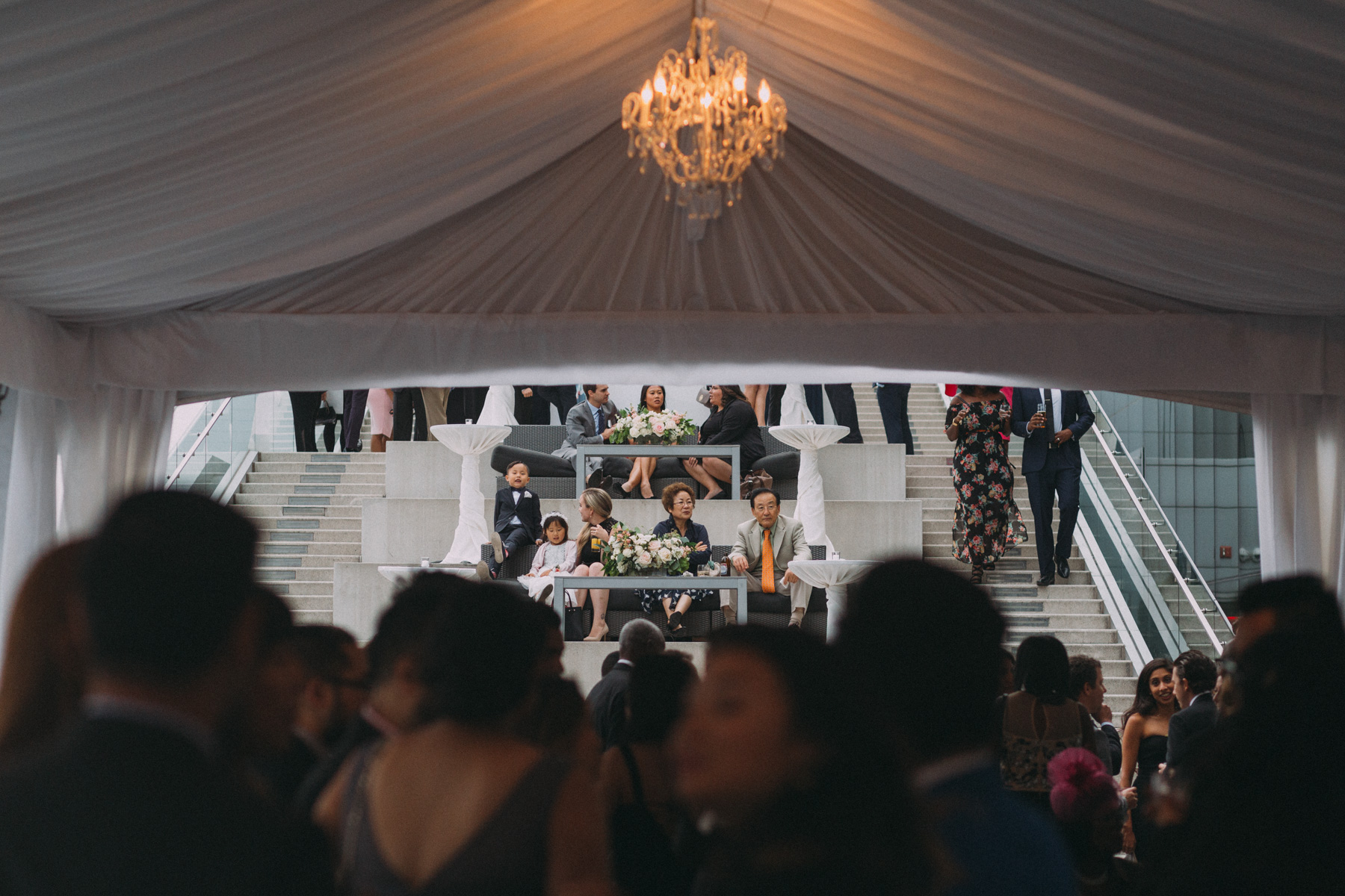 Malaparte-wedding-photography-Toronto-by-Sam-Wong-of-Artanis-Collective-Mary-Anne-Bourne_043.jpg