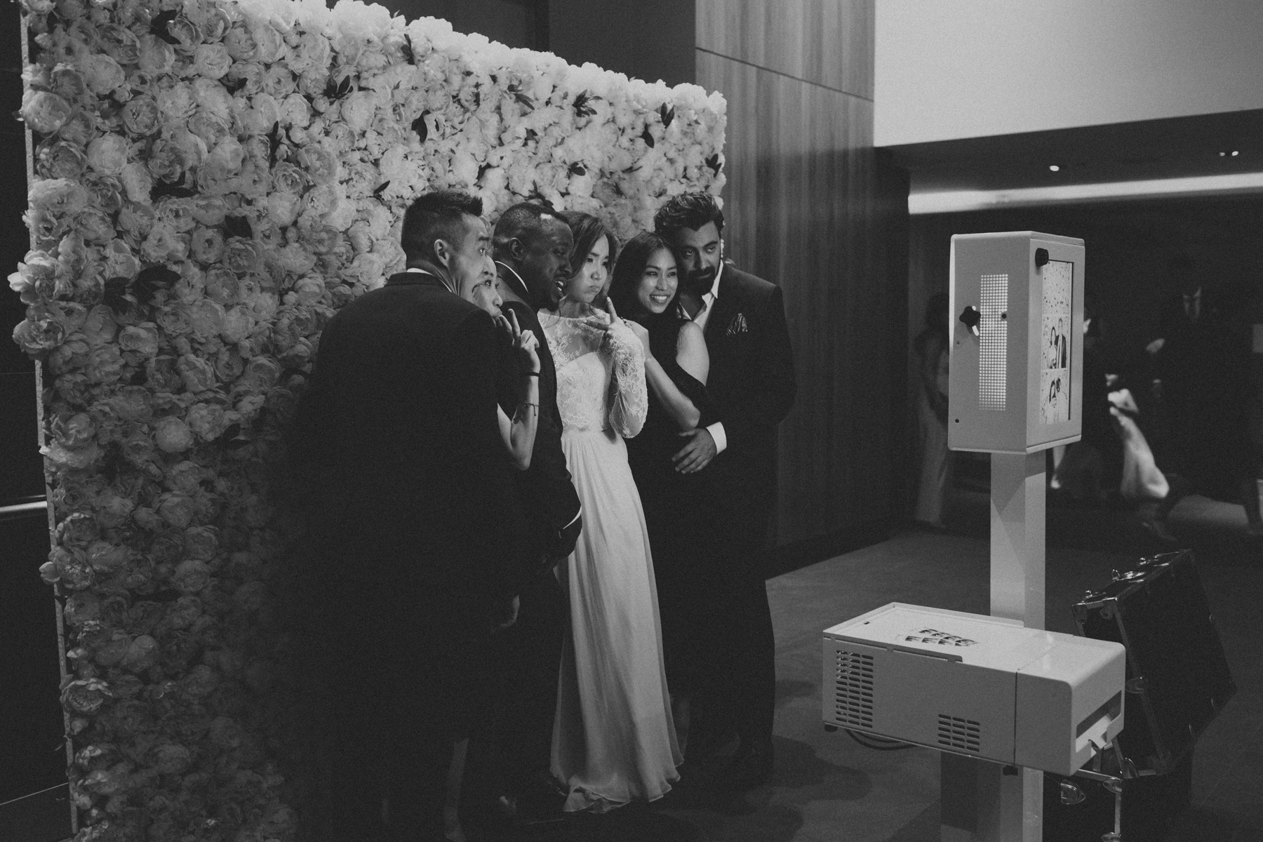 Malaparte-wedding-photography-Toronto-by-Sam-Wong-of-Artanis-Collective-Mary-Anne-Bourne_053.jpg