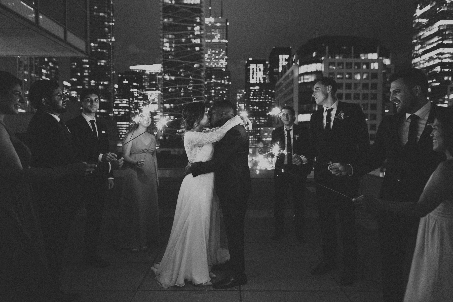 Malaparte-wedding-photography-Toronto-by-Sam-Wong-of-Artanis-Collective-Mary-Anne-Bourne_056.jpg