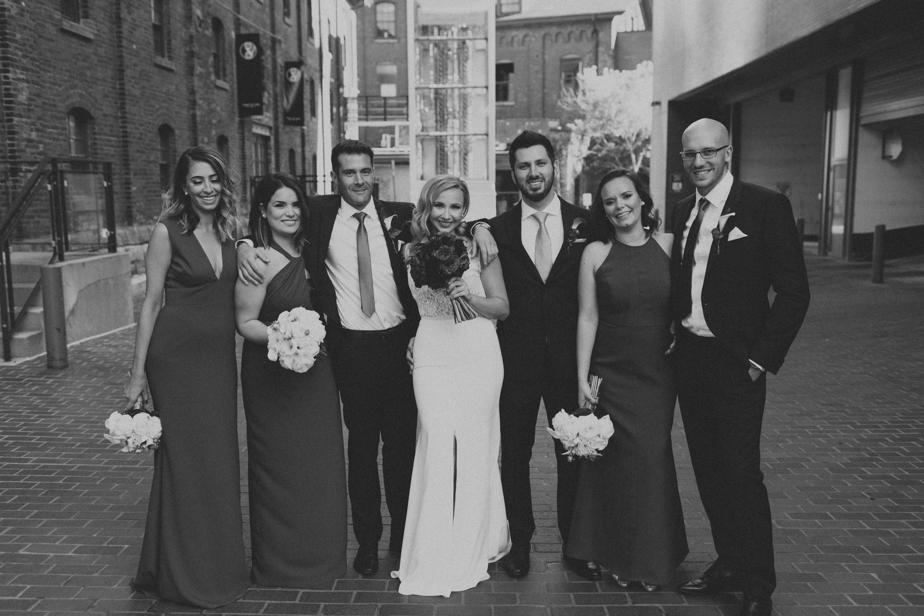 Thompson-Landry-Gallery-wedding-photos-Toronto-by-Sam-Wong-of-Artanis-Collective-Polina-Zarko_0021.jpg