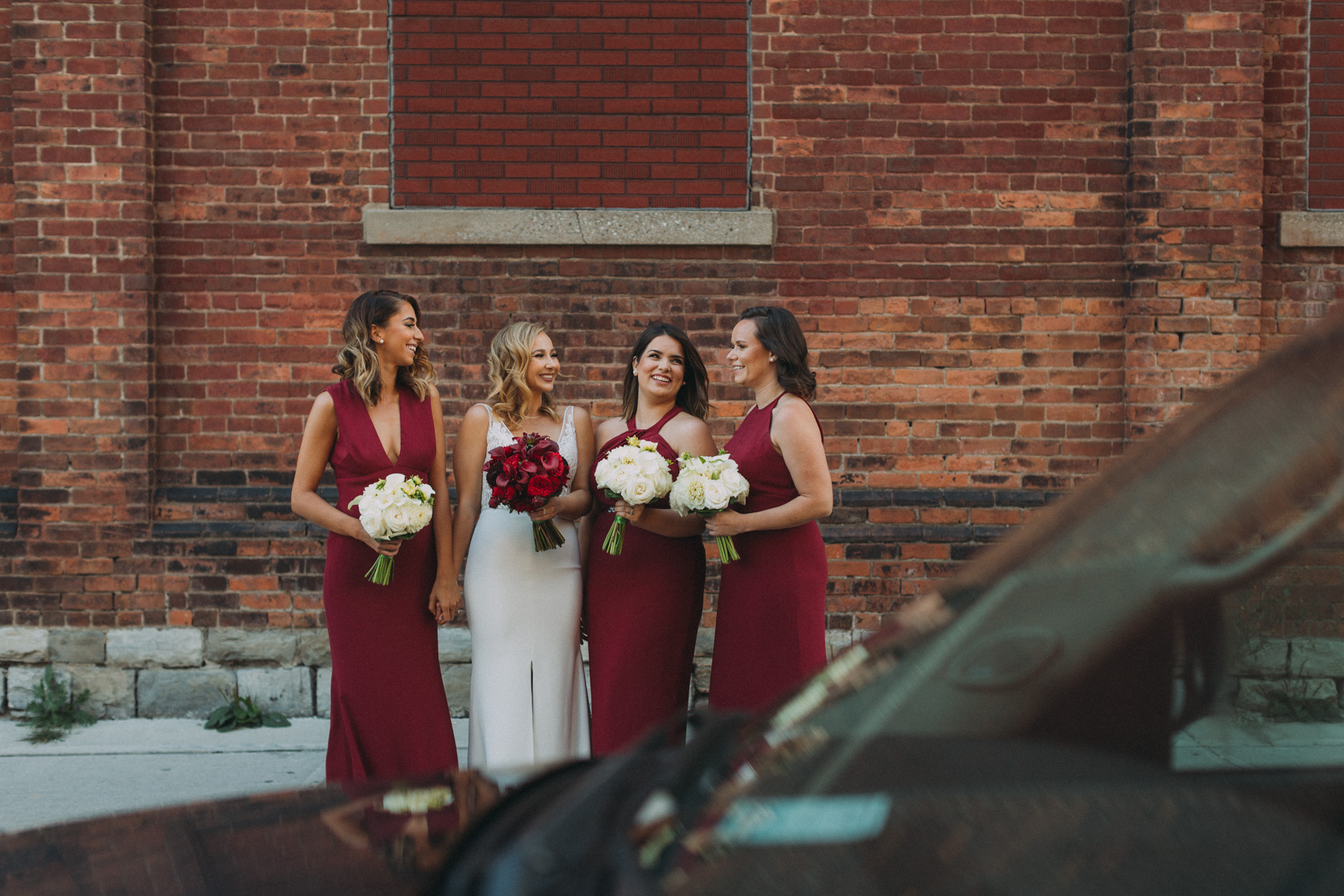 Thompson-Landry-Gallery-wedding-photos-Toronto-by-Sam-Wong-of-Artanis-Collective-Polina-Zarko_0023.jpg