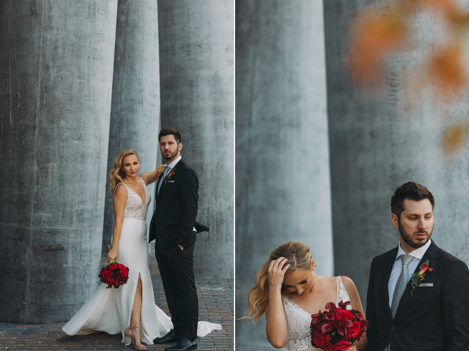 Thompson-Landry-Gallery-wedding-photos-Toronto-by-Sam-Wong-of-Artanis-Collective-Polina-Zarko_0028.jpg