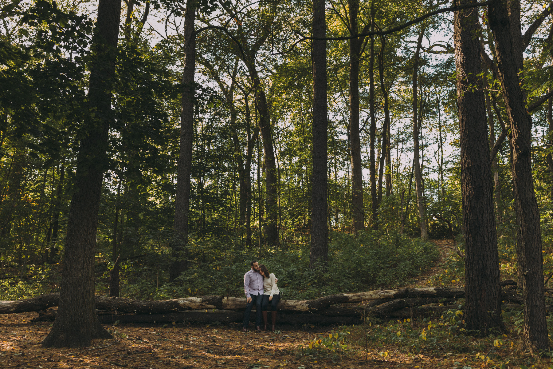 High-Park-Toronto-modern-engagement-photography-by-Sam-Wong-of-Artanis_Collective-Kristen-and-Jonathan_008.jpg