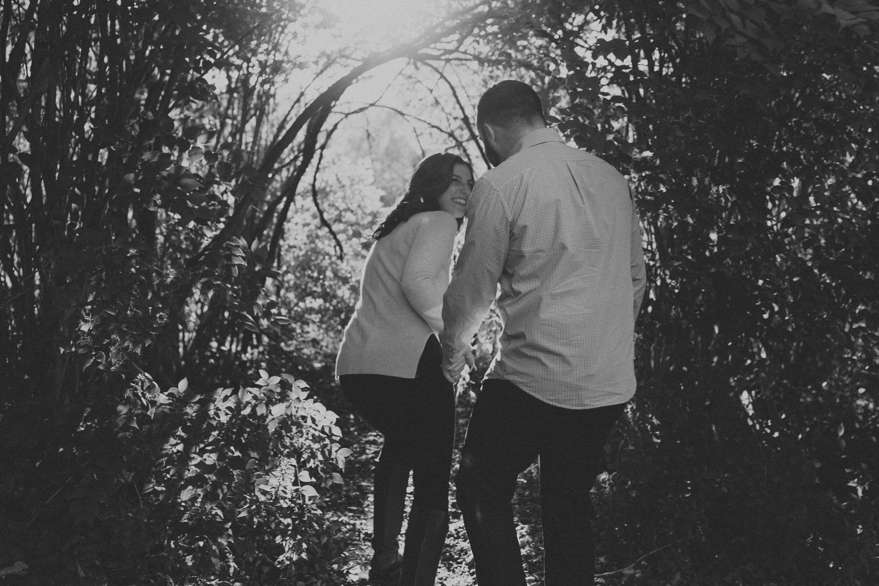 High-Park-Toronto-modern-engagement-photography-by-Sam-Wong-of-Artanis_Collective-Kristen-and-Jonathan_011.jpg