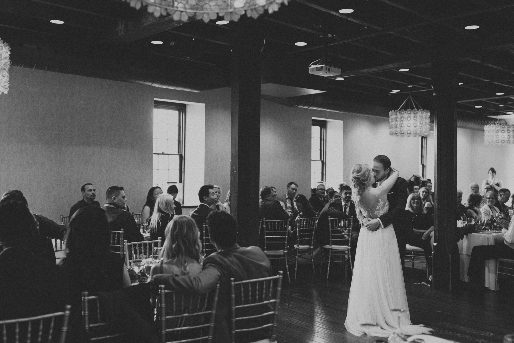Ancaster-Old-Mill-wedding-photography-by-Sam-Wong-of-Artanis-Collective-Amber-Lee-and-Thomas_42.jpg