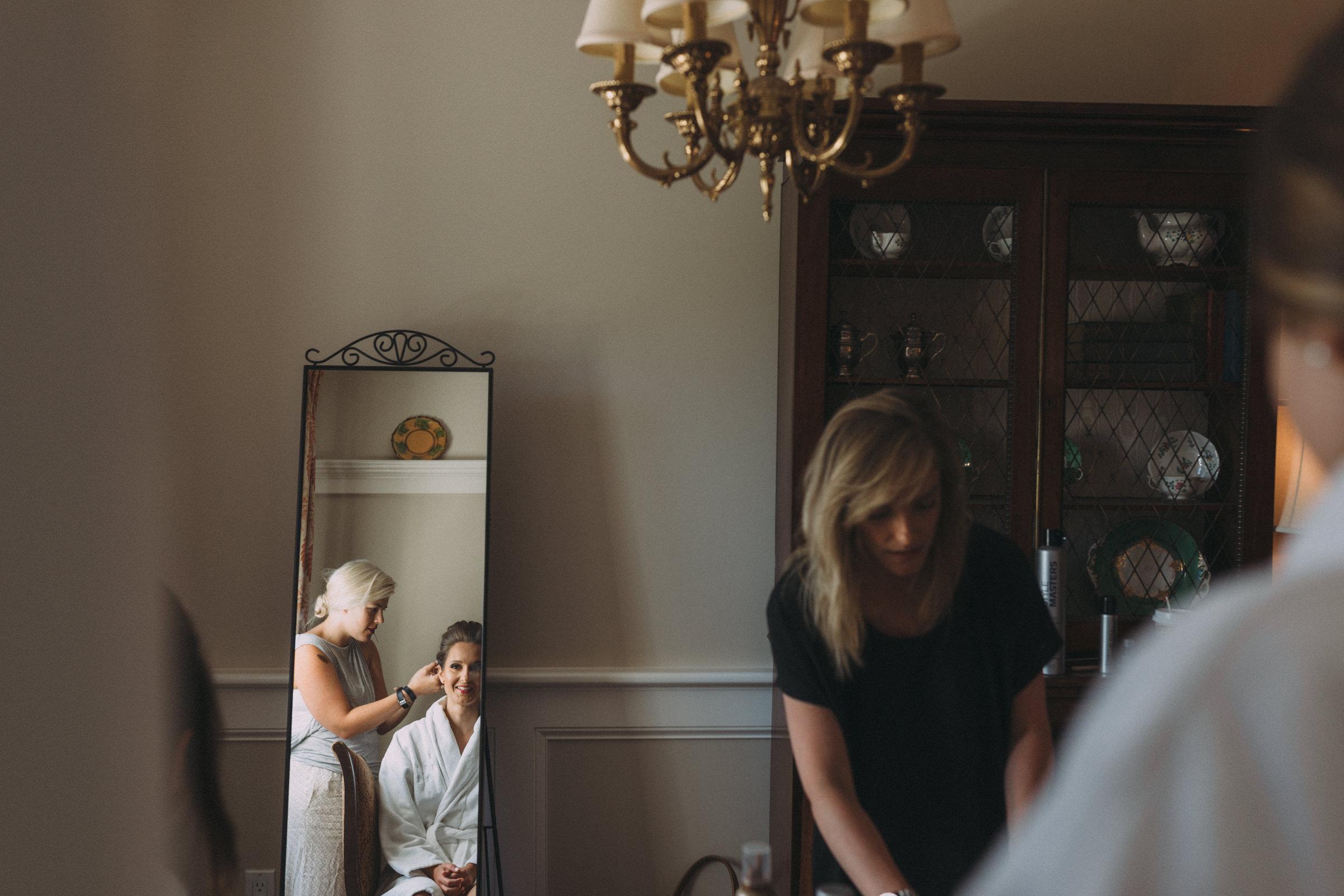 Langdon-Hall-wedding-photography-Cambridge-by-Sam-Wong-of-Visual-Cravings_Sarah-Ryan_03.jpg