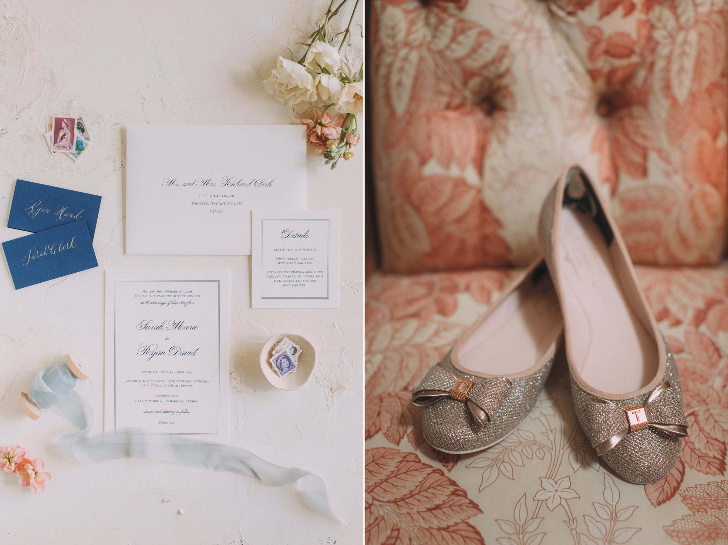 Langdon-Hall-wedding-photography-Cambridge-by-Sam-Wong-of-Visual-Cravings_Sarah-Ryan_01.jpg