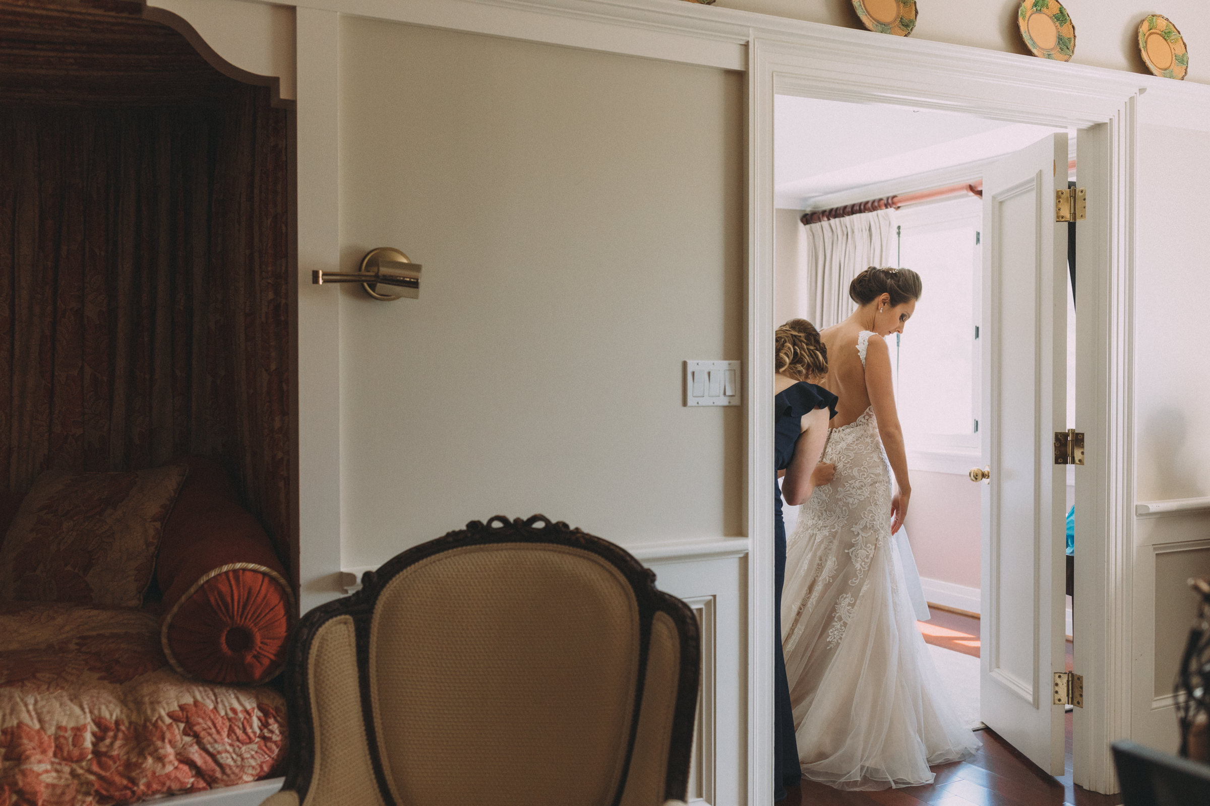 Langdon-Hall-wedding-photography-Cambridge-by-Sam-Wong-of-Visual-Cravings_Sarah-Ryan_11.jpg