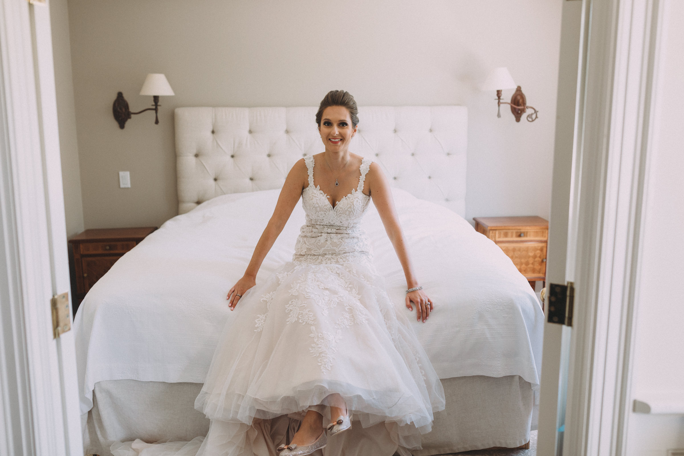 Langdon-Hall-wedding-photography-Cambridge-by-Sam-Wong-of-Visual-Cravings_Sarah-Ryan_12.jpg