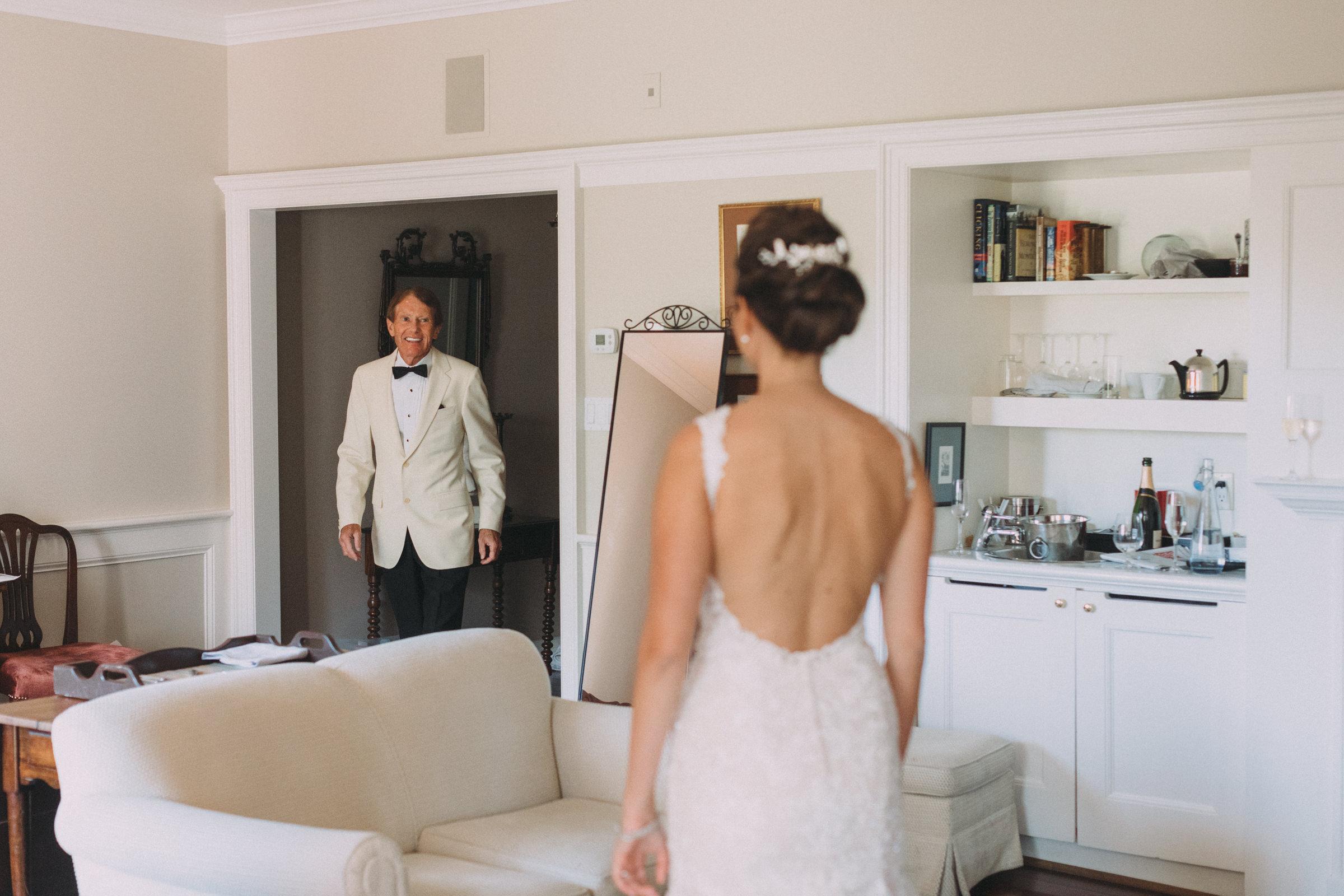 Langdon-Hall-wedding-photography-Cambridge-by-Sam-Wong-of-Visual-Cravings_Sarah-Ryan_14.jpg