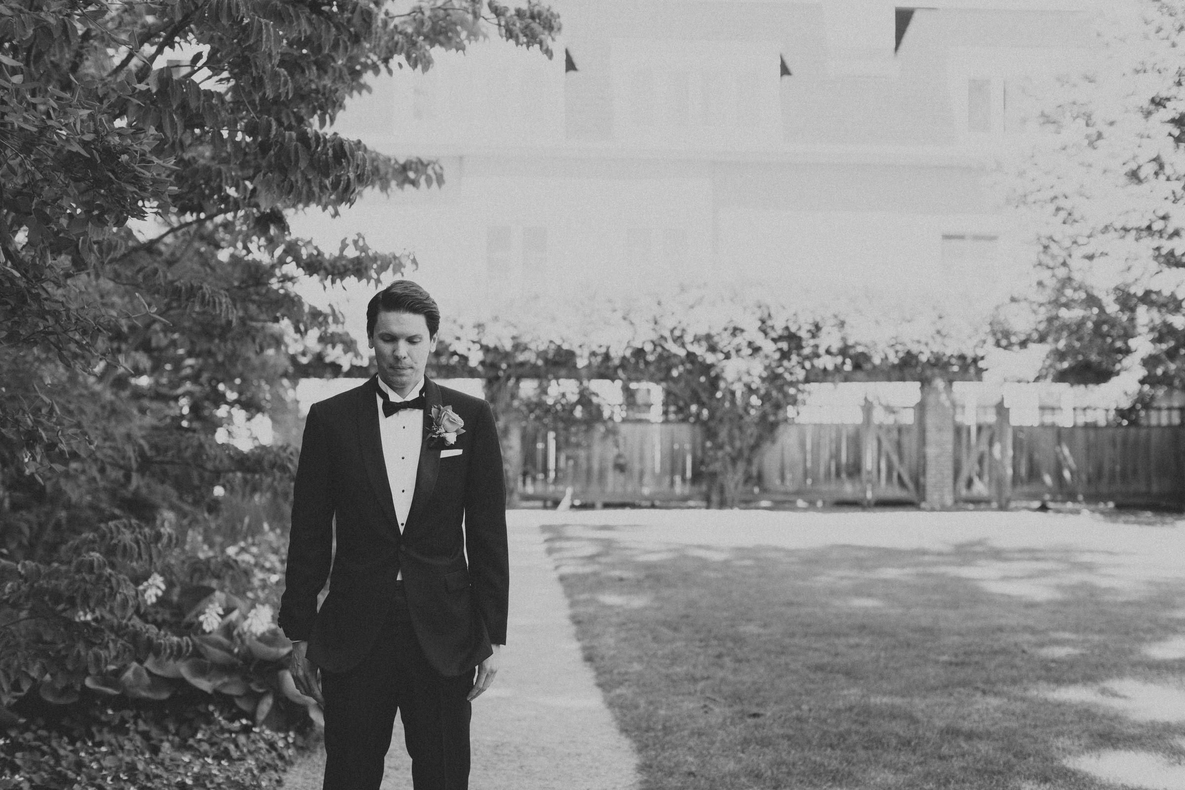 Langdon-Hall-wedding-photography-Cambridge-by-Sam-Wong-of-Visual-Cravings_Sarah-Ryan_15.jpg