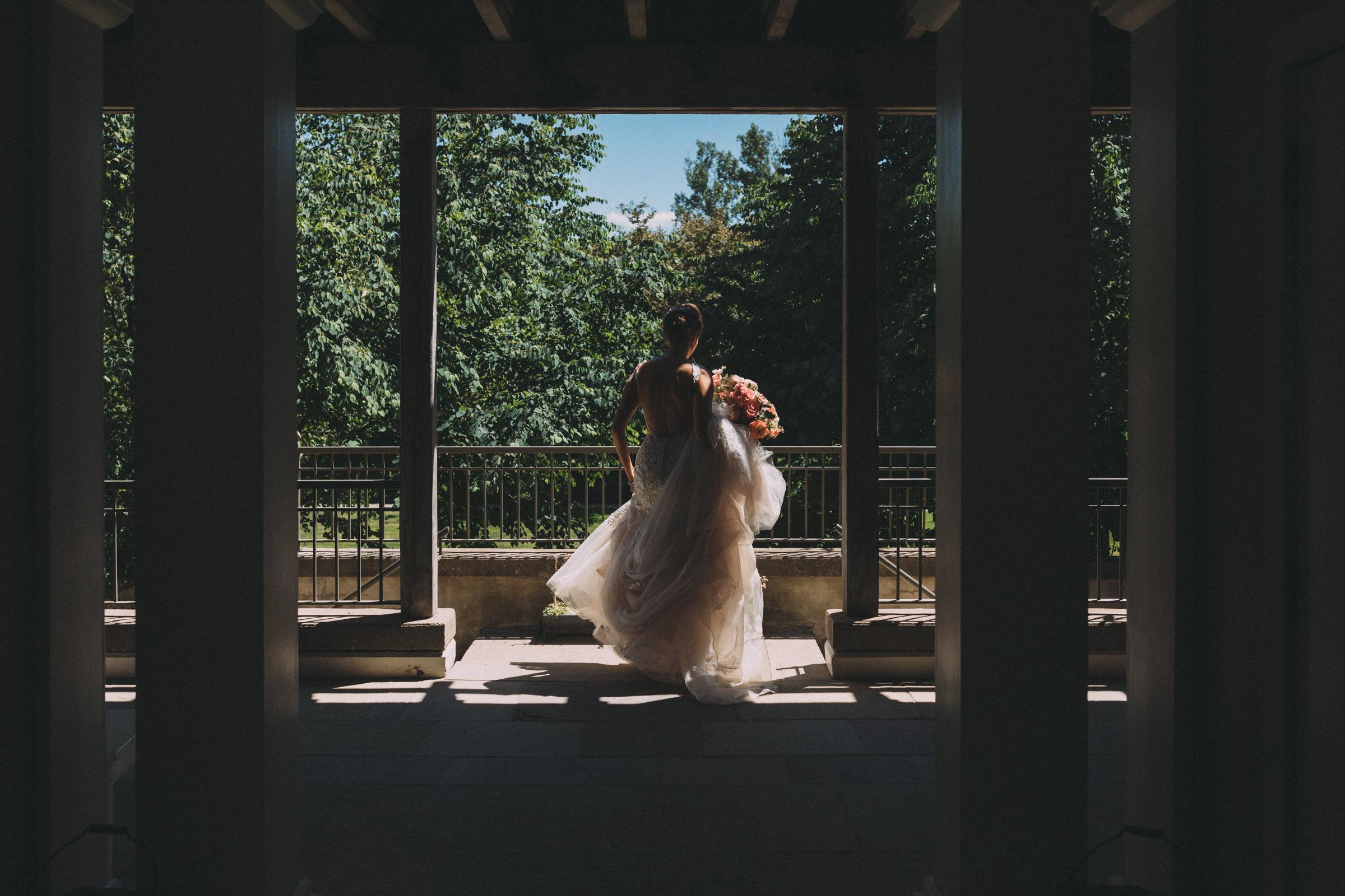 Langdon-Hall-wedding-photography-Cambridge-by-Sam-Wong-of-Visual-Cravings_Sarah-Ryan_16.jpg