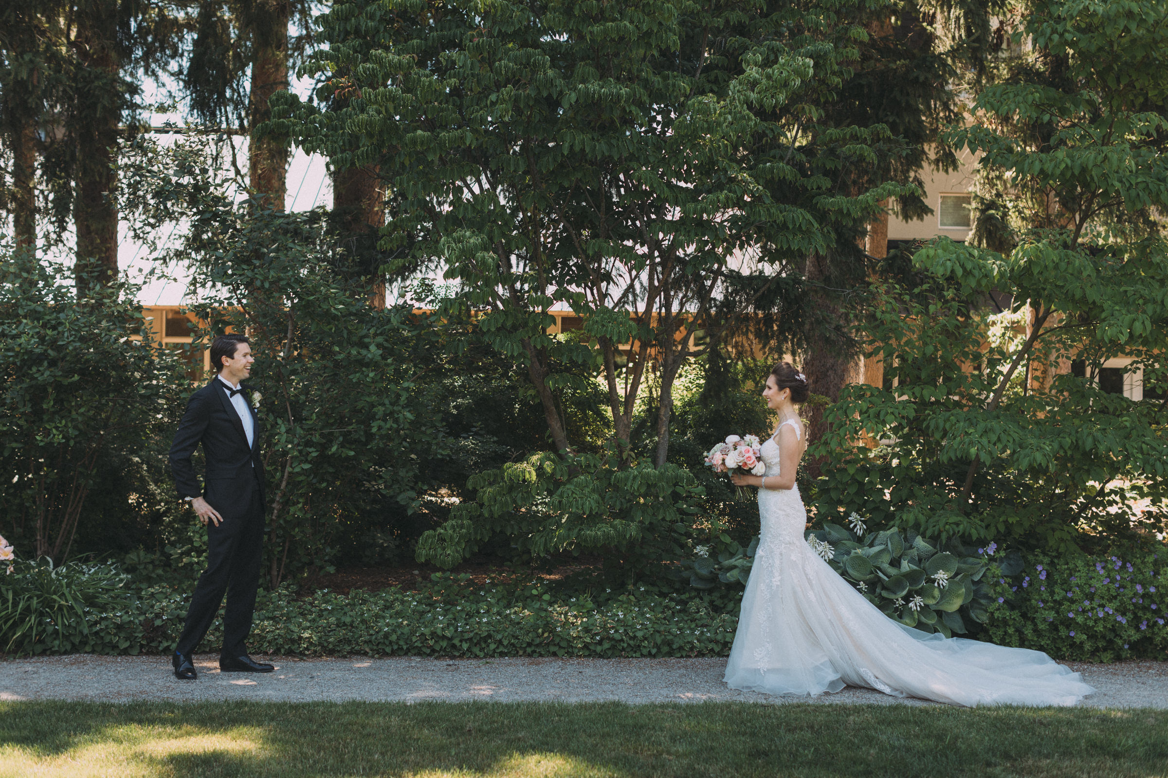 Langdon-Hall-wedding-photography-Cambridge-by-Sam-Wong-of-Visual-Cravings_Sarah-Ryan_17.jpg