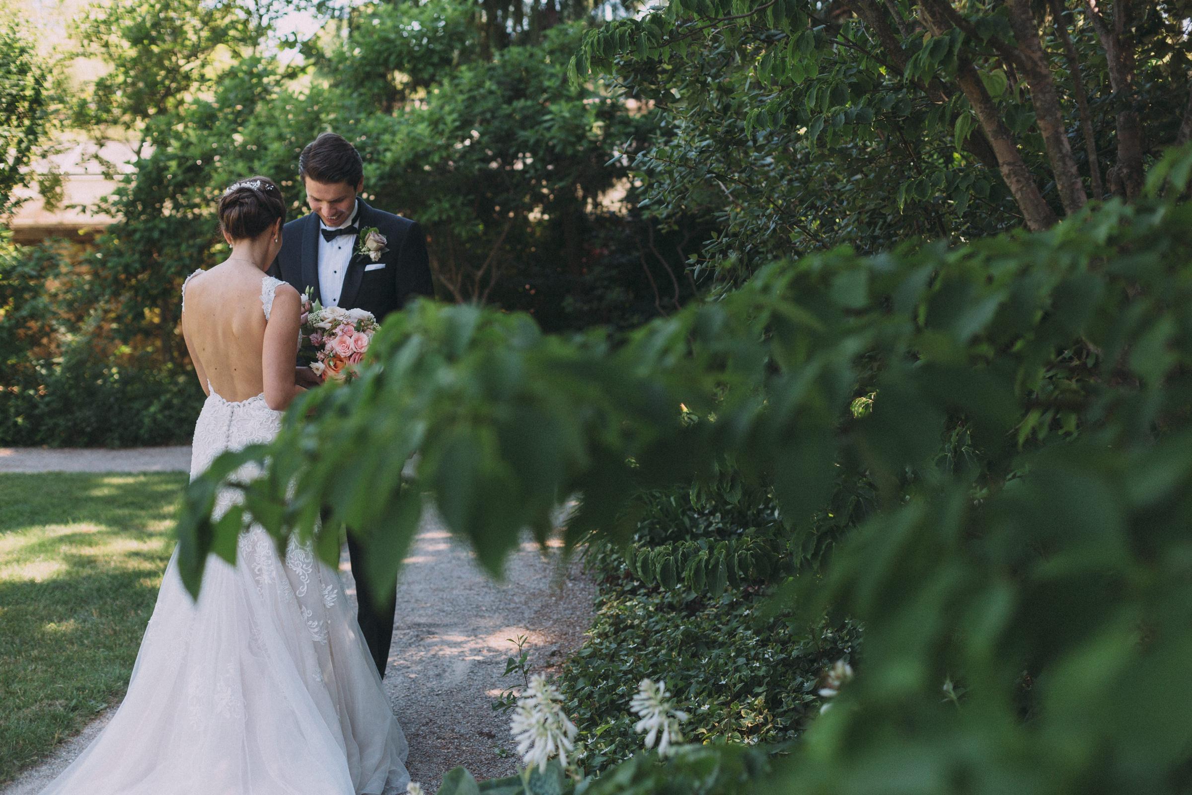 Langdon-Hall-wedding-photography-Cambridge-by-Sam-Wong-of-Visual-Cravings_Sarah-Ryan_18.jpg