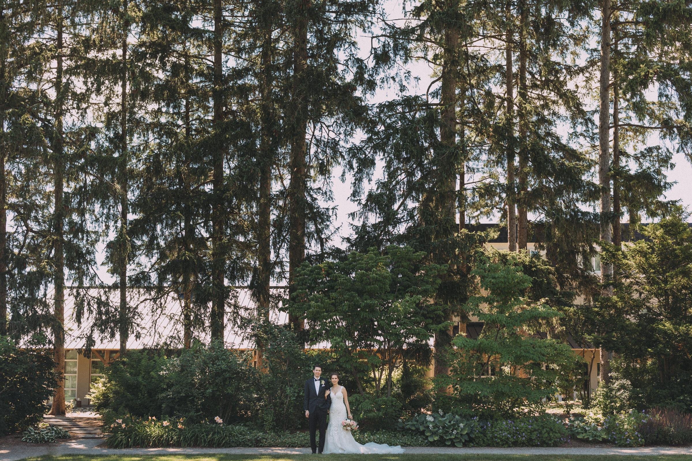 Langdon-Hall-wedding-photography-Cambridge-by-Sam-Wong-of-Visual-Cravings_Sarah-Ryan_19.jpg