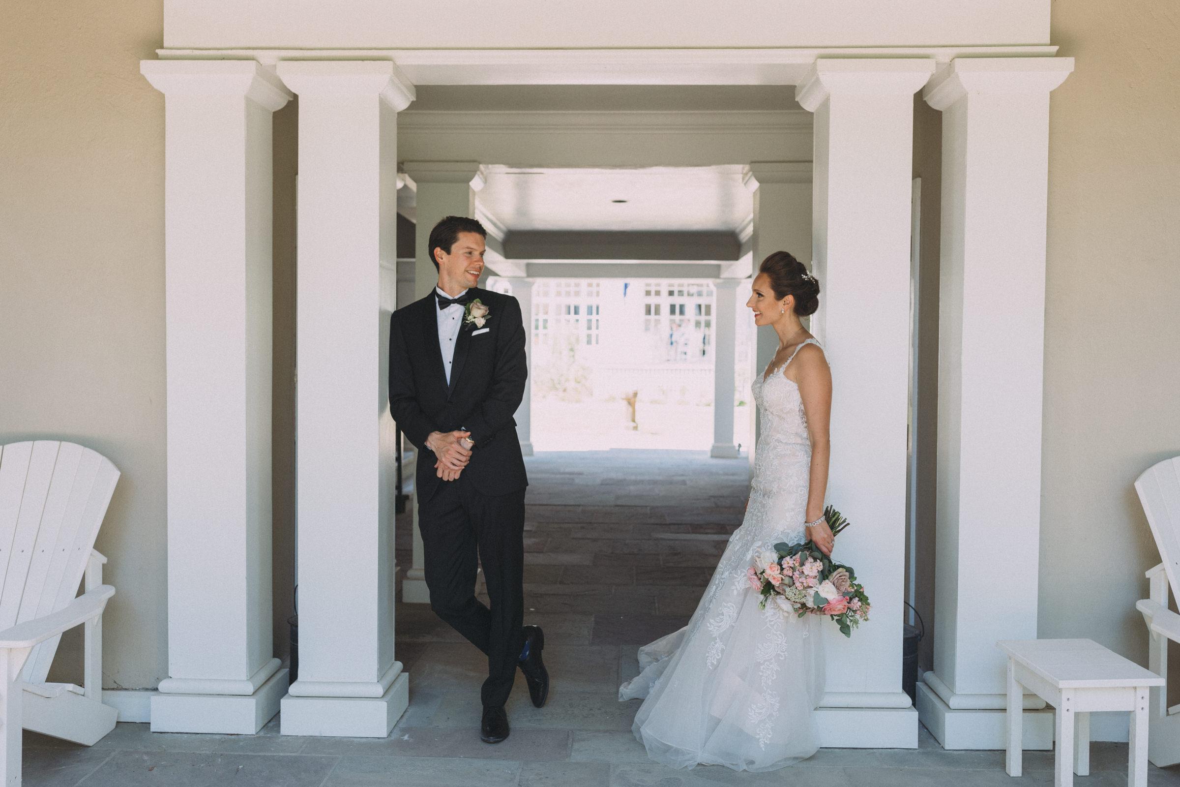 Langdon-Hall-wedding-photography-Cambridge-by-Sam-Wong-of-Visual-Cravings_Sarah-Ryan_21.jpg