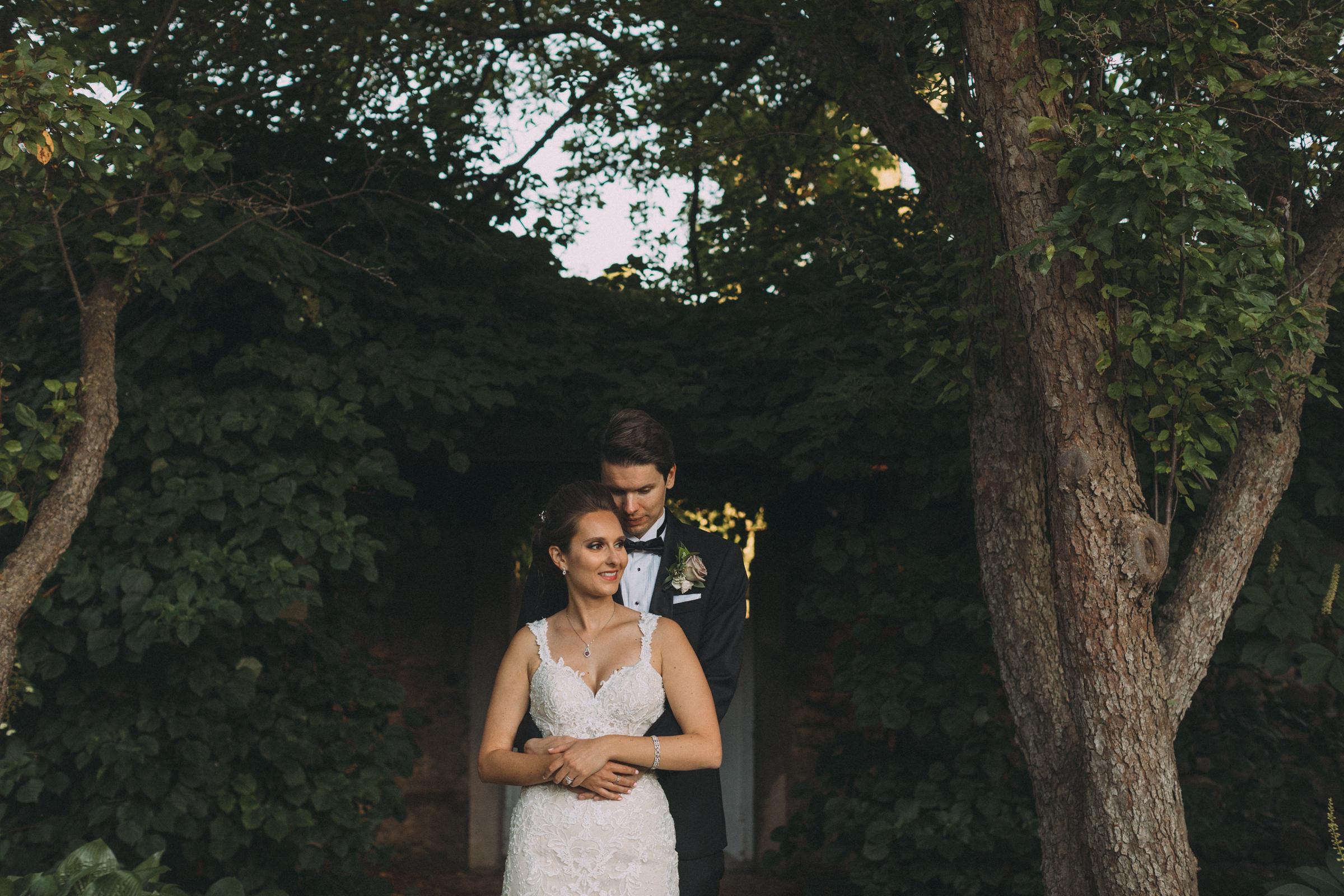 Langdon-Hall-wedding-photography-Cambridge-by-Sam-Wong-of-Visual-Cravings_Sarah-Ryan_23.jpg
