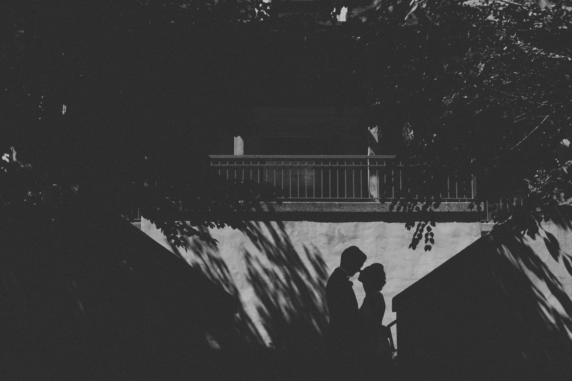 Langdon-Hall-wedding-photography-Cambridge-by-Sam-Wong-of-Visual-Cravings_Sarah-Ryan_24.jpg