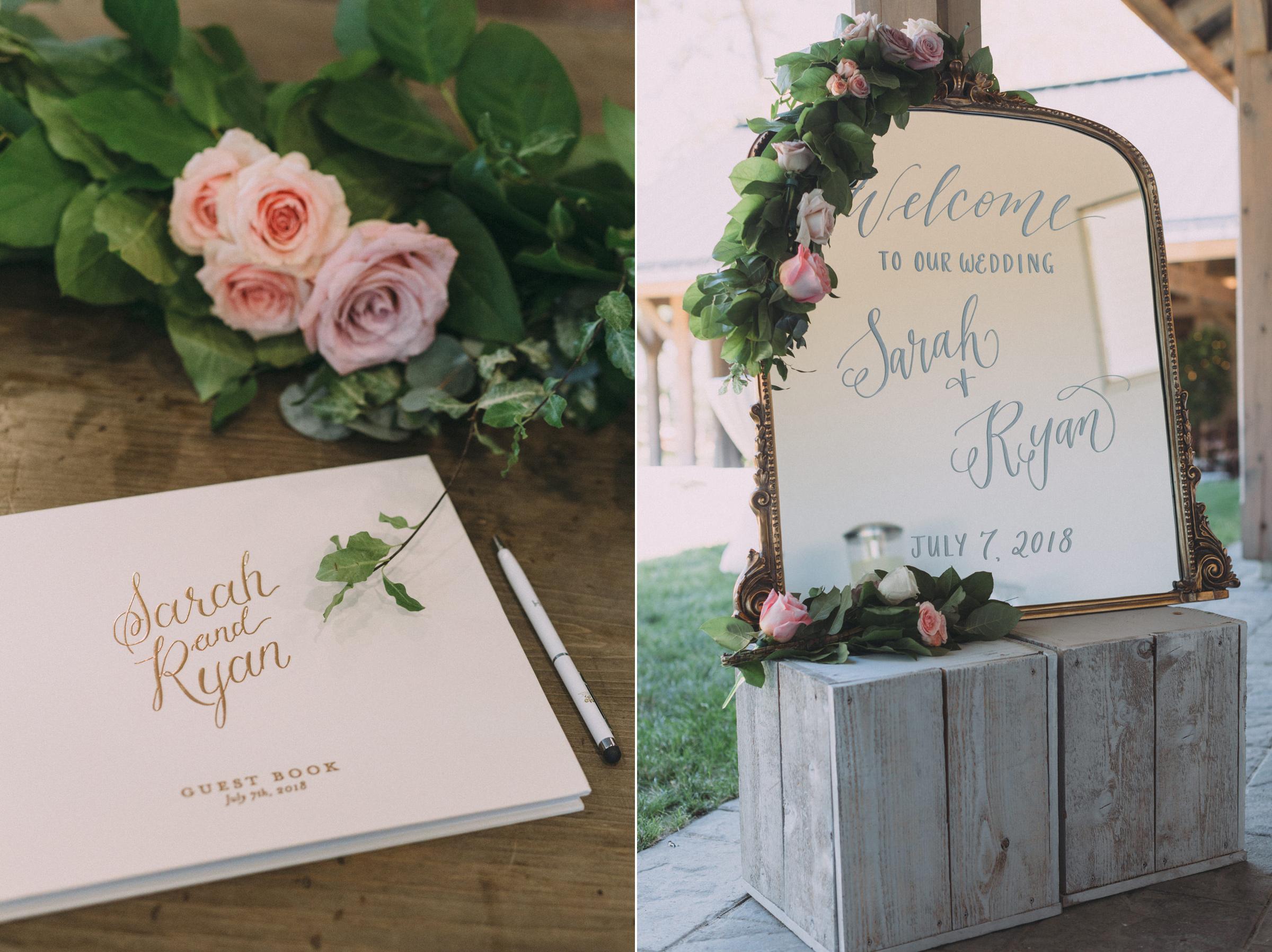 Langdon-Hall-wedding-photography-Cambridge-by-Sam-Wong-of-Visual-Cravings_Sarah-Ryan_26.jpg