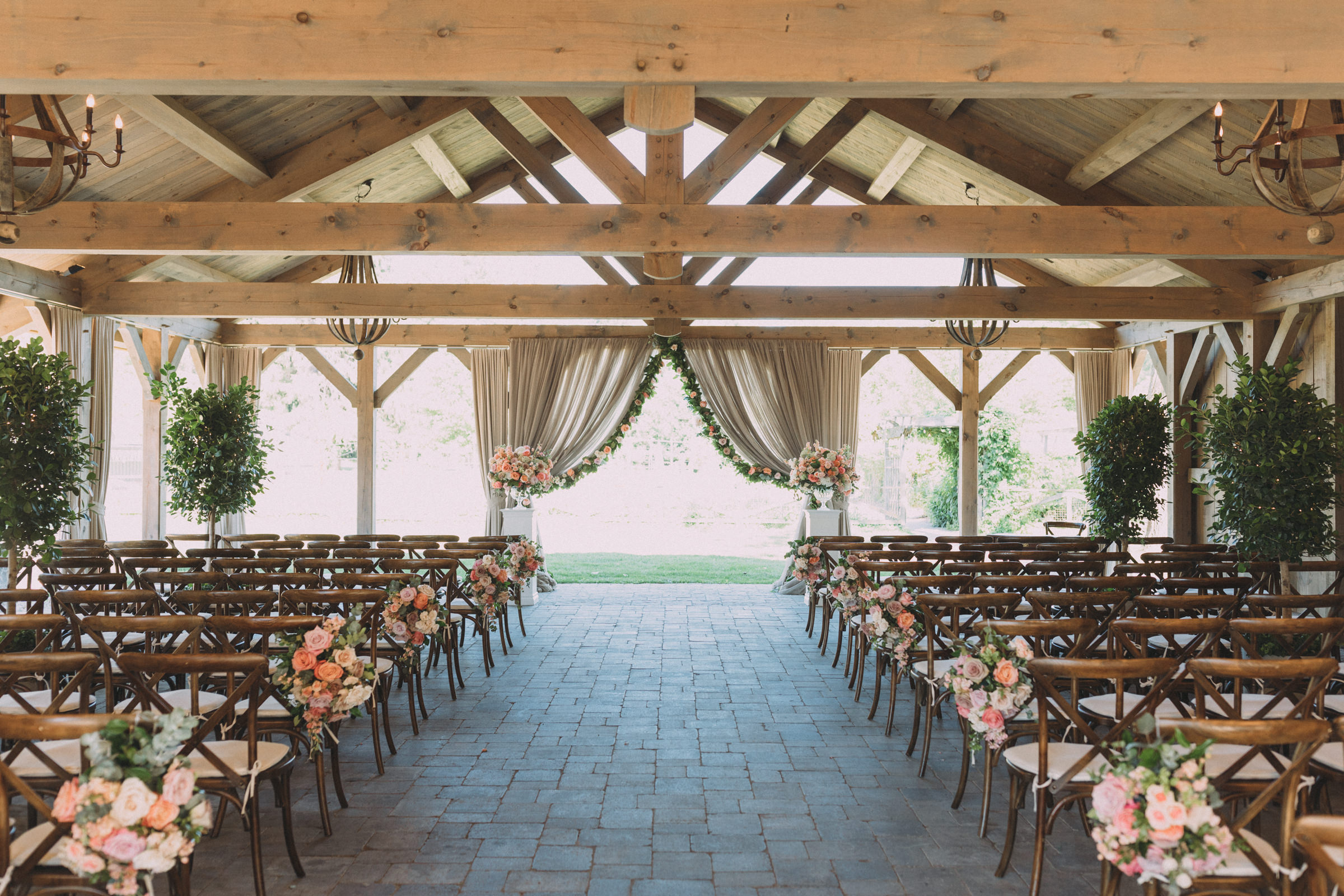 Langdon-Hall-wedding-photography-Cambridge-by-Sam-Wong-of-Visual-Cravings_Sarah-Ryan_27.jpg