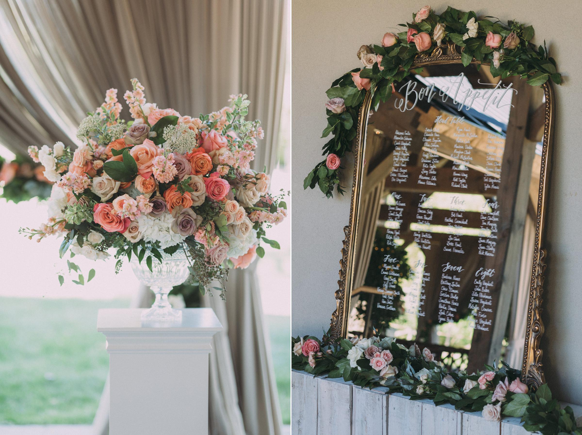 Langdon-Hall-wedding-photography-Cambridge-by-Sam-Wong-of-Visual-Cravings_Sarah-Ryan_28.jpg