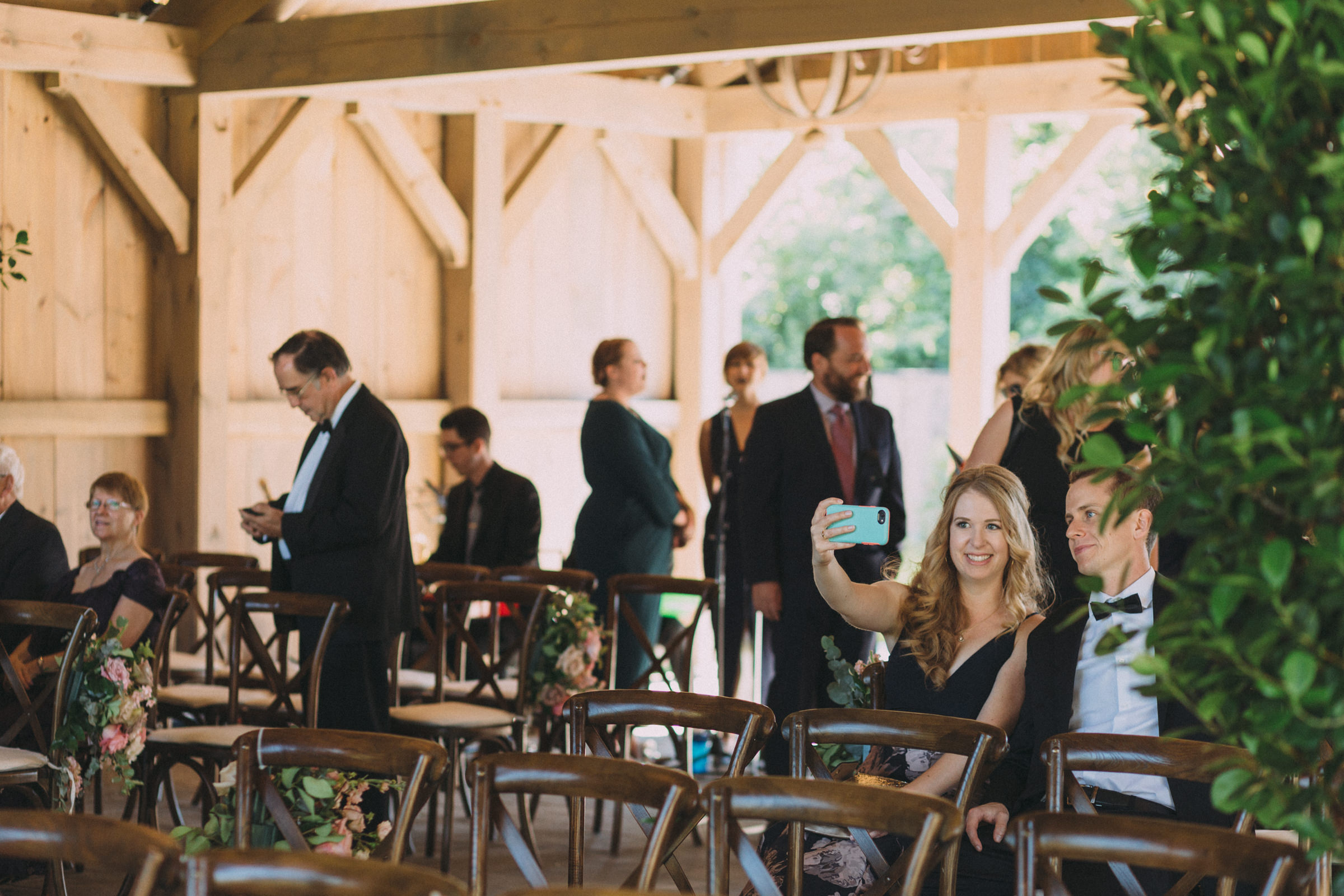 Langdon-Hall-wedding-photography-Cambridge-by-Sam-Wong-of-Visual-Cravings_Sarah-Ryan_30.jpg