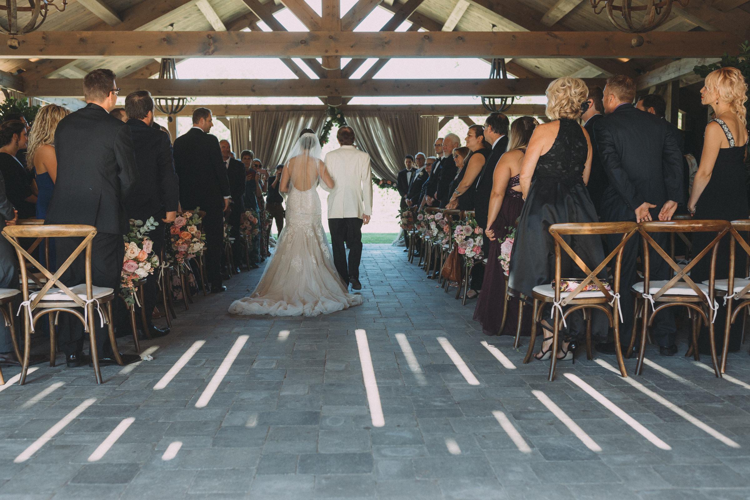 Langdon-Hall-wedding-photography-Cambridge-by-Sam-Wong-of-Visual-Cravings_Sarah-Ryan_35.jpg
