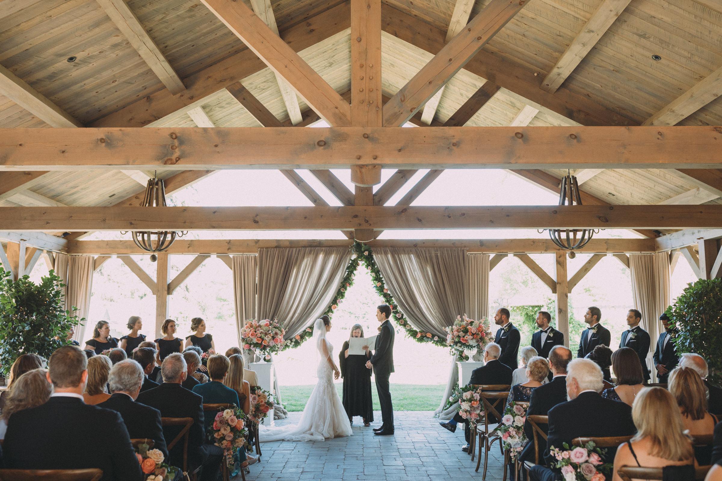 Langdon-Hall-wedding-photography-Cambridge-by-Sam-Wong-of-Visual-Cravings_Sarah-Ryan_37.jpg