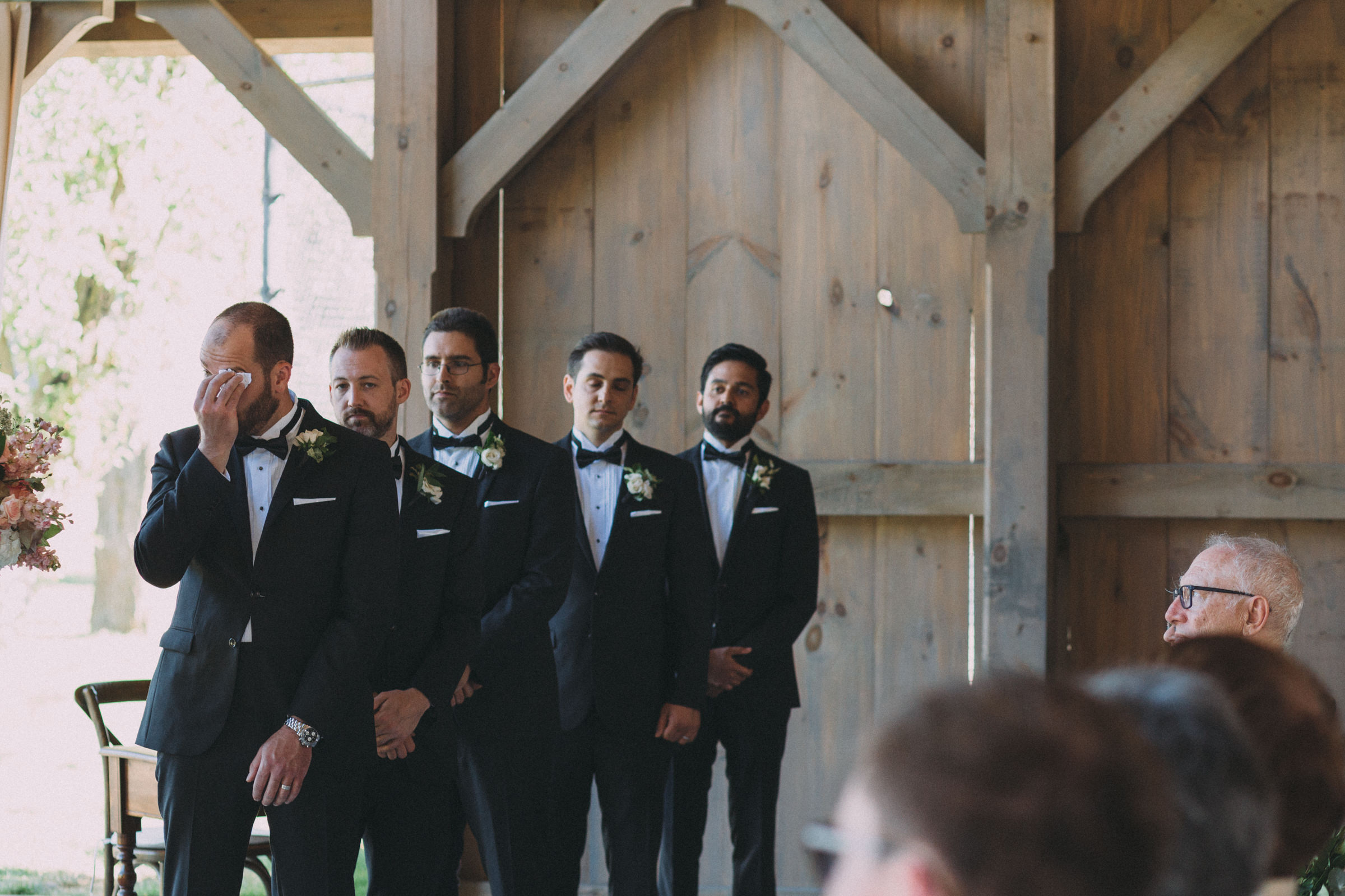 Langdon-Hall-wedding-photography-Cambridge-by-Sam-Wong-of-Visual-Cravings_Sarah-Ryan_38.jpg