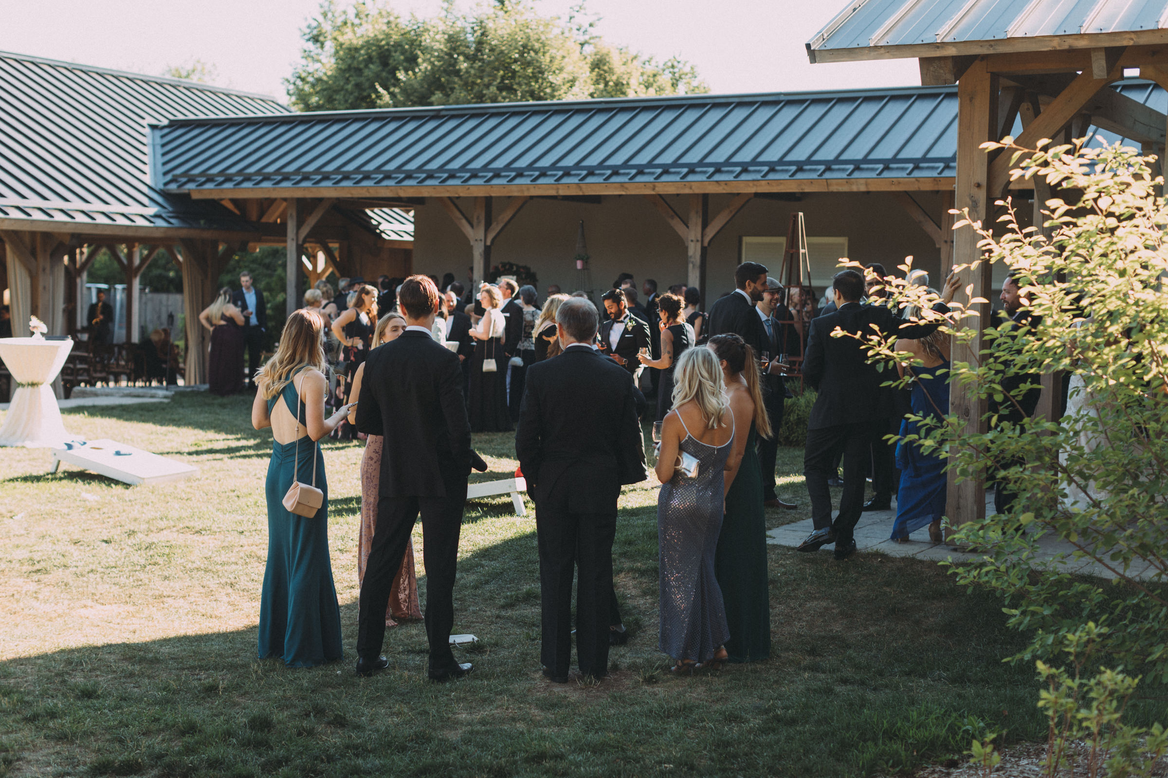 Langdon-Hall-wedding-photography-Cambridge-by-Sam-Wong-of-Visual-Cravings_Sarah-Ryan_39.jpg