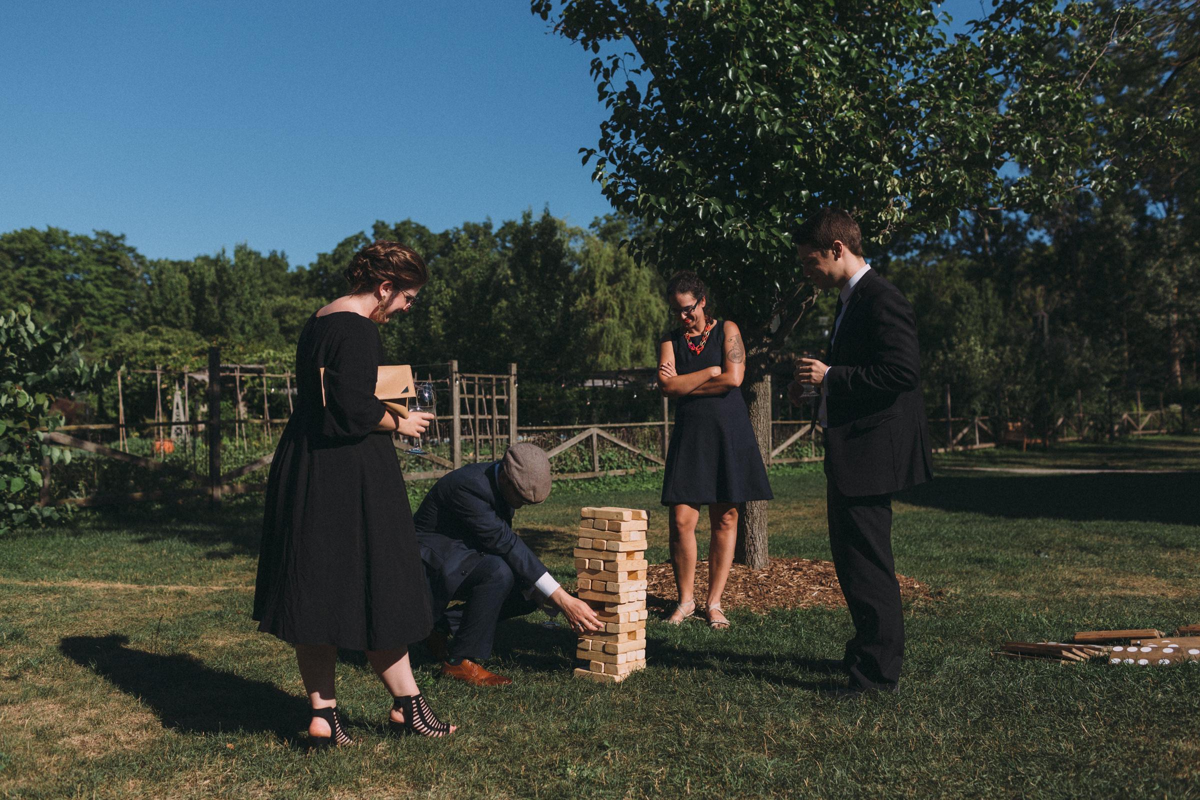 Langdon-Hall-wedding-photography-Cambridge-by-Sam-Wong-of-Visual-Cravings_Sarah-Ryan_40.jpg