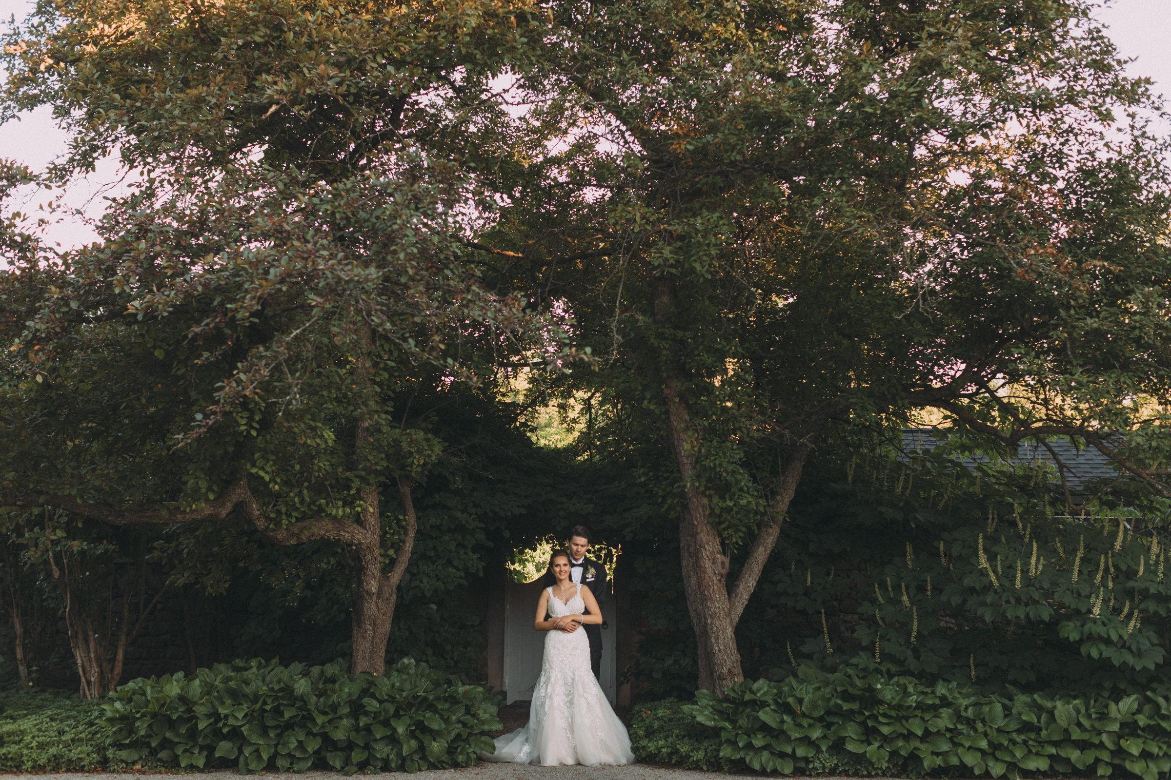 Langdon-Hall-wedding-photography-Cambridge-by-Sam-Wong-of-Visual-Cravings_Sarah-Ryan_43.jpg
