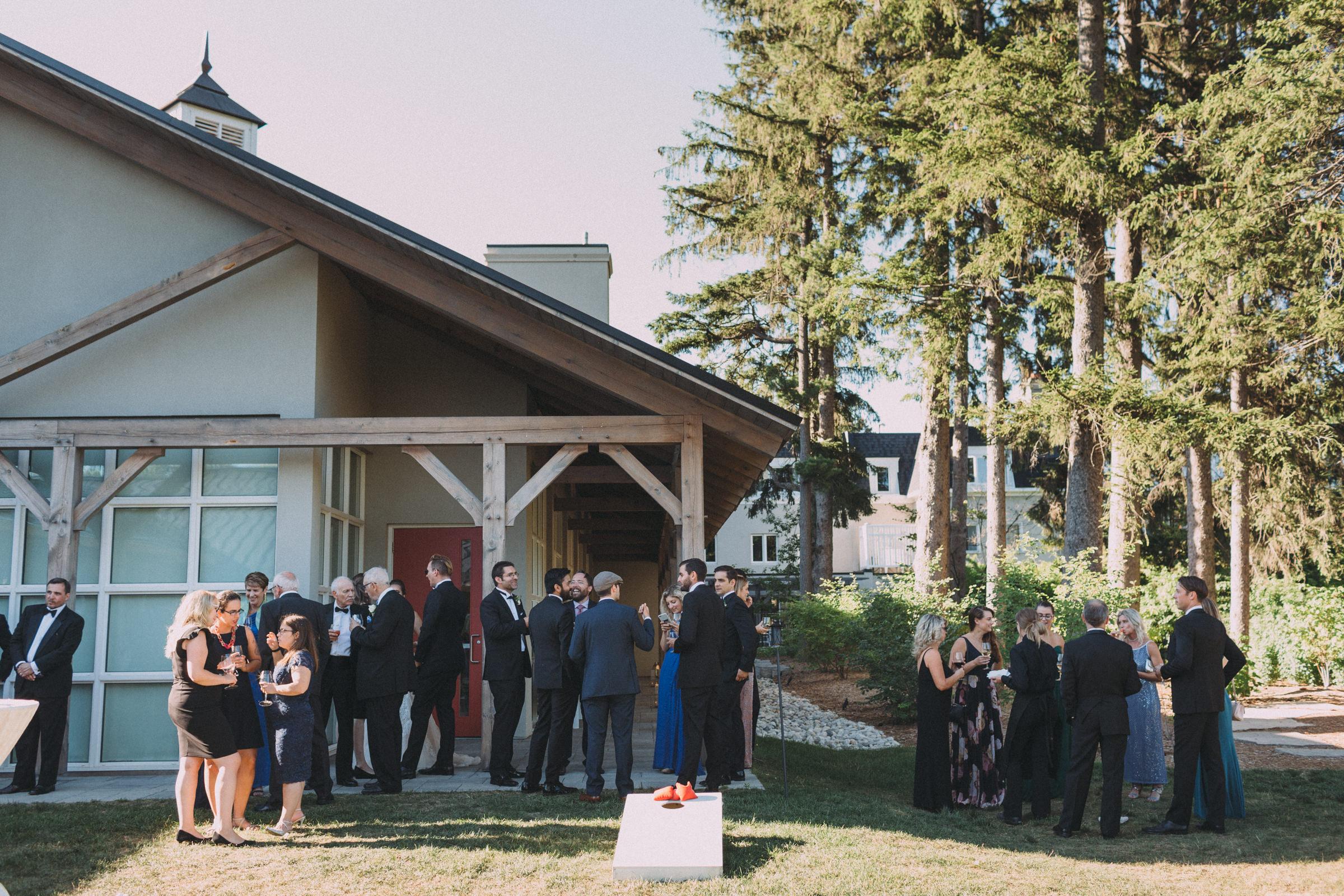 Langdon-Hall-wedding-photography-Cambridge-by-Sam-Wong-of-Visual-Cravings_Sarah-Ryan_44.jpg