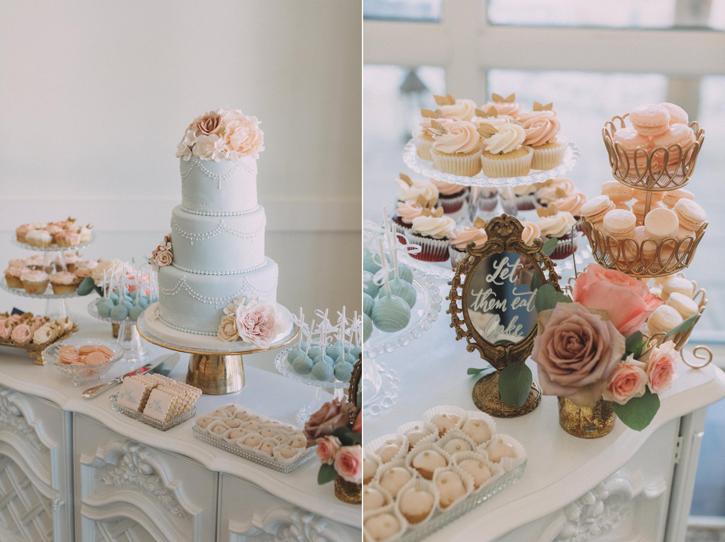 Langdon-Hall-wedding-photography-Cambridge-by-Sam-Wong-of-Visual-Cravings_Sarah-Ryan_45.jpg