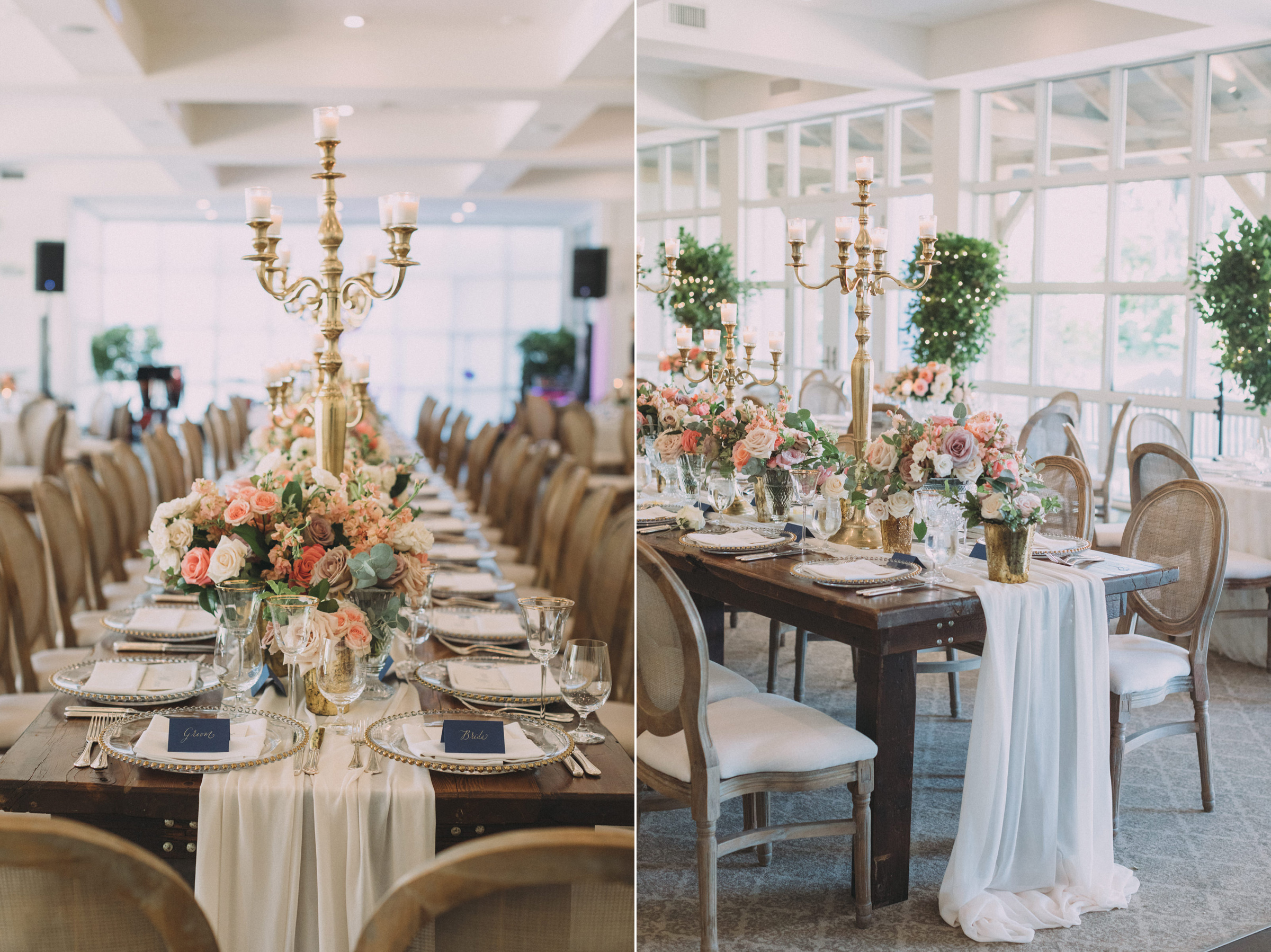 Langdon-Hall-wedding-photography-Cambridge-by-Sam-Wong-of-Visual-Cravings_Sarah-Ryan_47.jpg