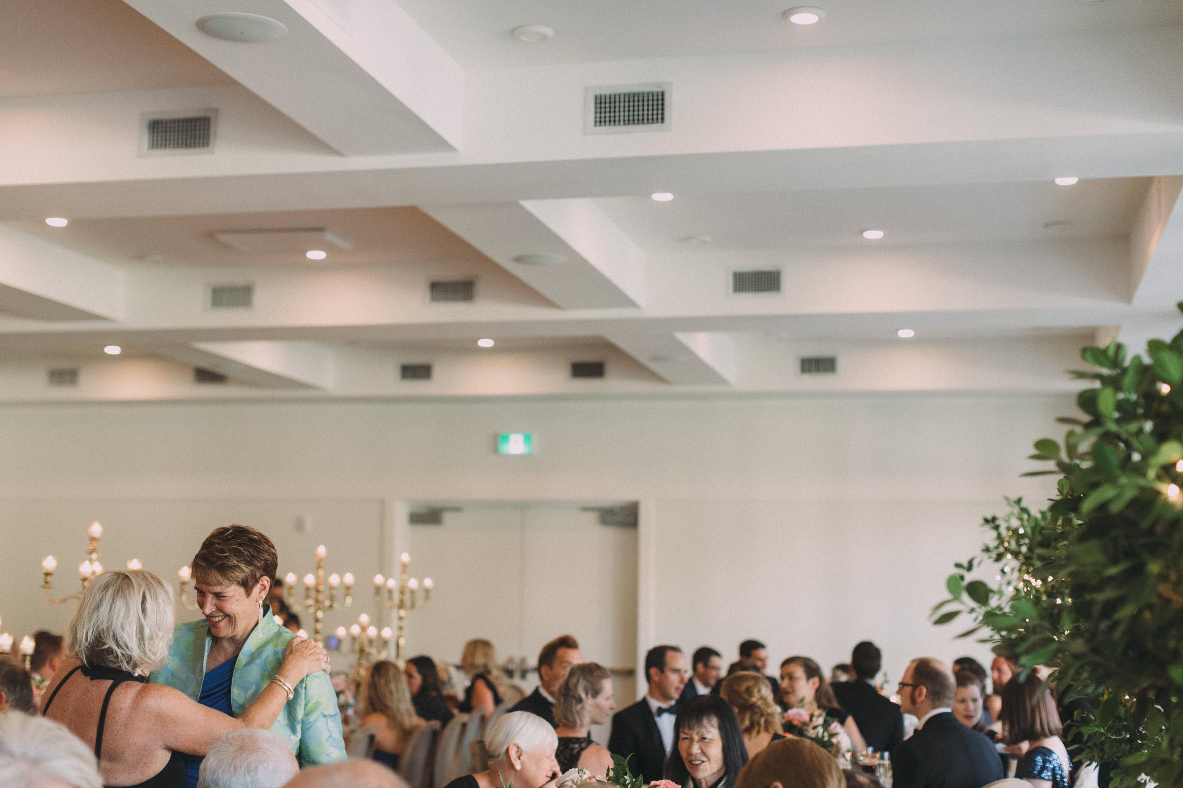 Langdon-Hall-wedding-photography-Cambridge-by-Sam-Wong-of-Visual-Cravings_Sarah-Ryan_51.jpg