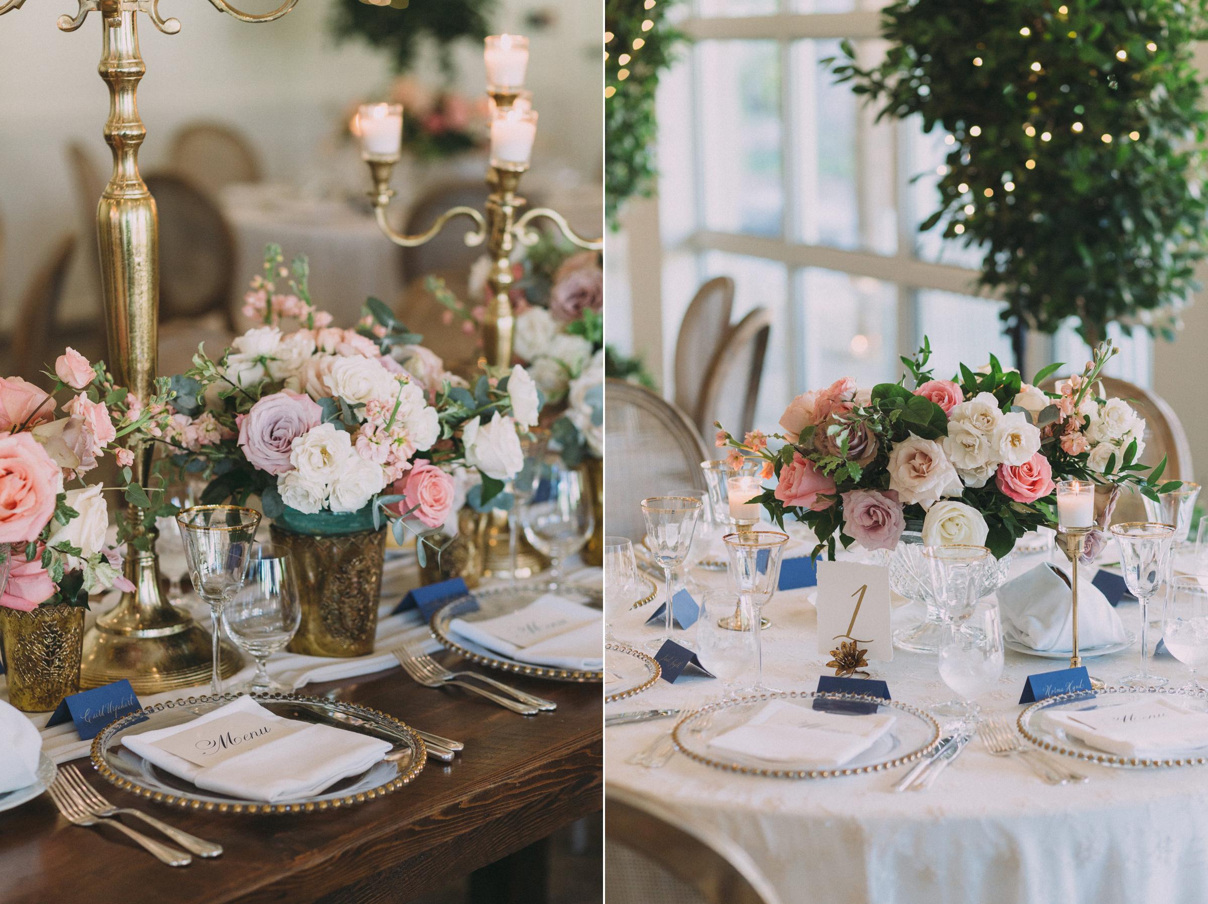 Langdon-Hall-wedding-photography-Cambridge-by-Sam-Wong-of-Visual-Cravings_Sarah-Ryan_49.jpg
