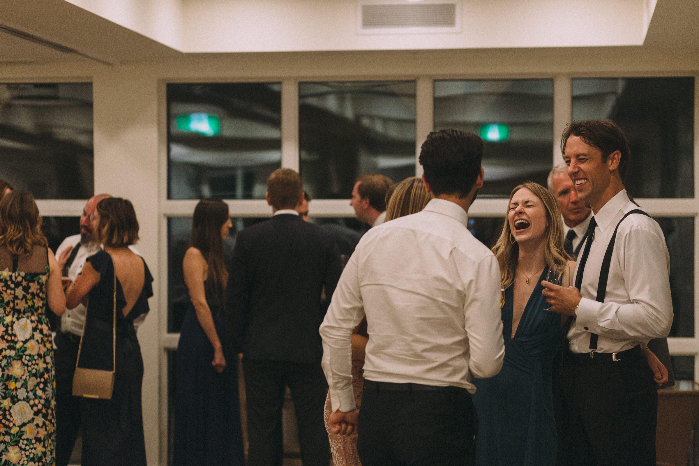 Langdon-Hall-wedding-photography-Cambridge-by-Sam-Wong-of-Visual-Cravings_Sarah-Ryan_53.jpg