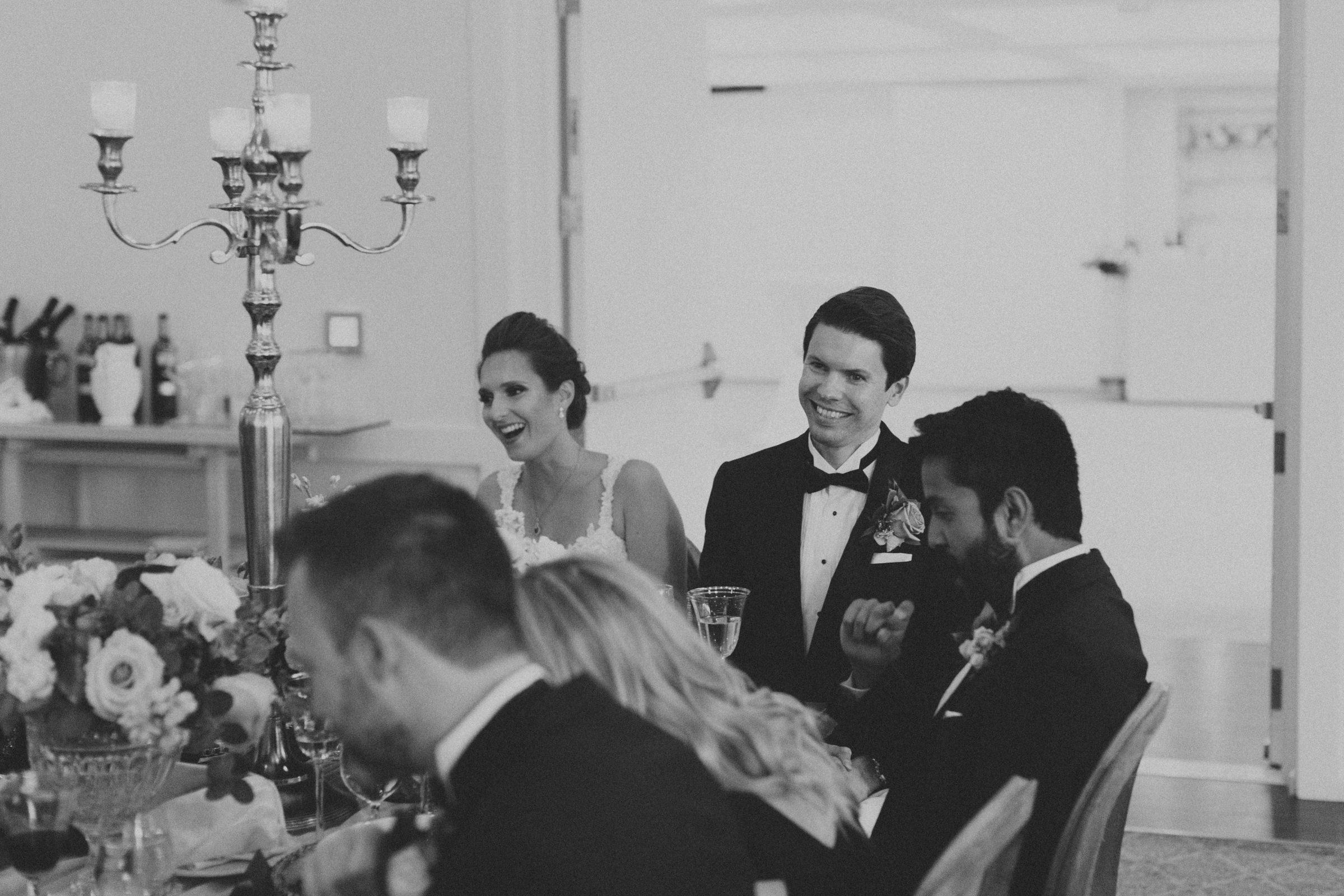 Langdon-Hall-wedding-photography-Cambridge-by-Sam-Wong-of-Visual-Cravings_Sarah-Ryan_54.jpg
